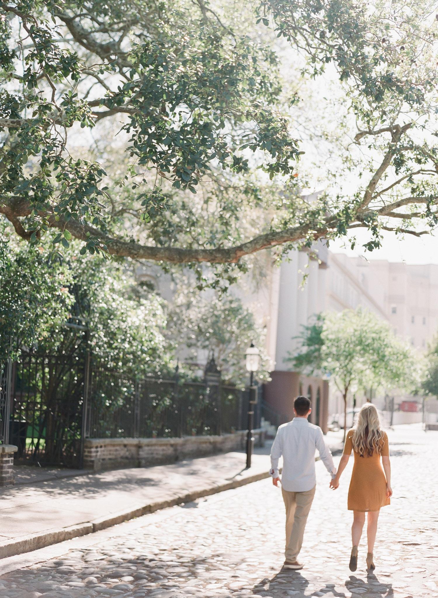 Charleston-Engagement-Downtown-74.jpg