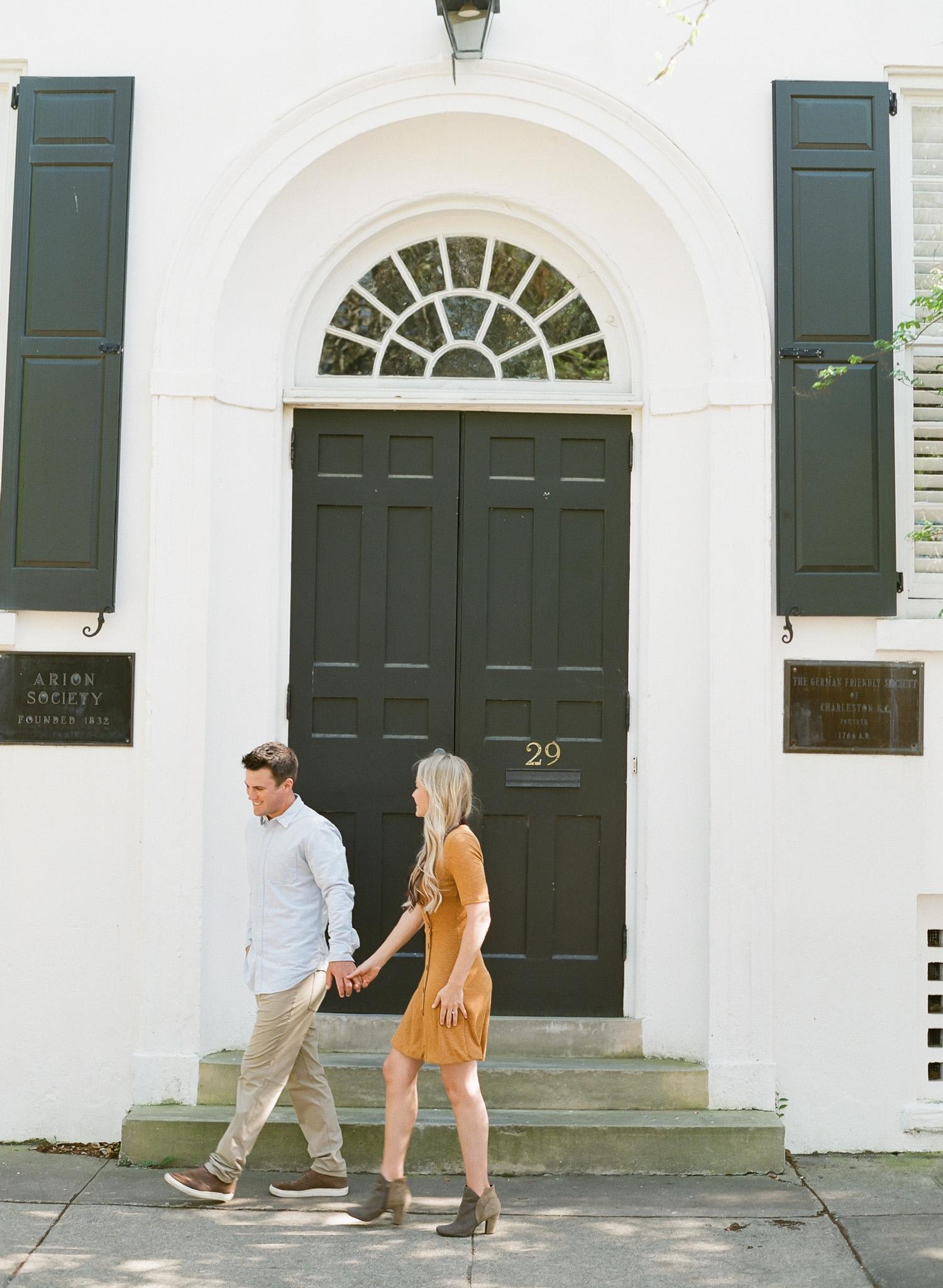 Charleston-Engagement-Downtown-75.jpg