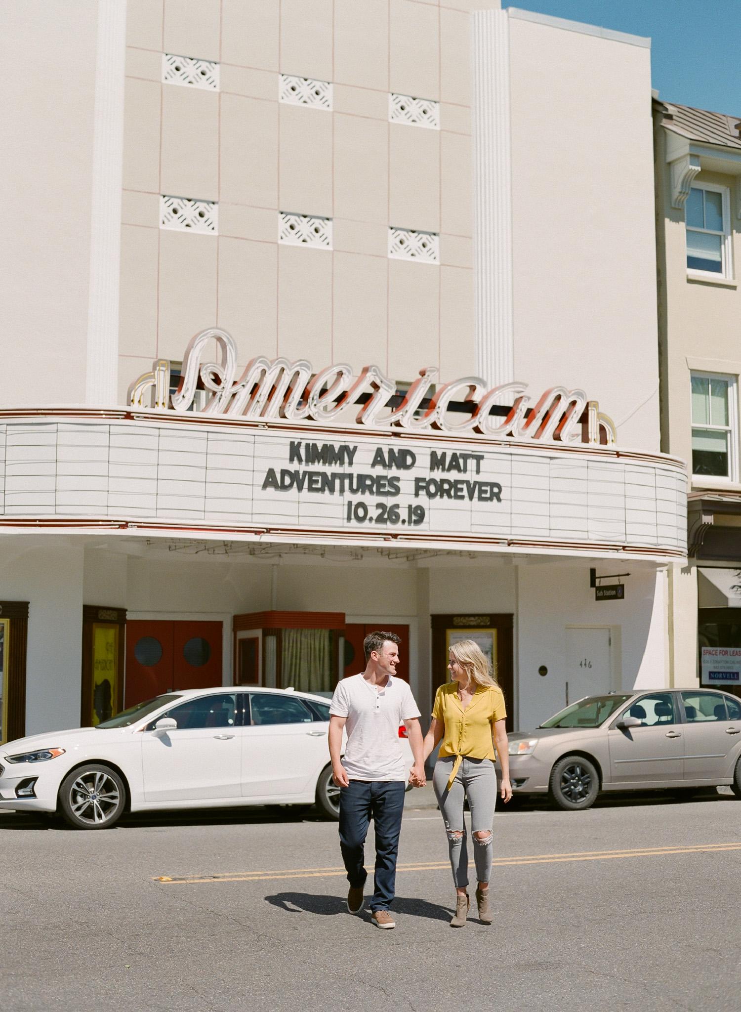 Charleston-Engagement-Downtown-78.jpg