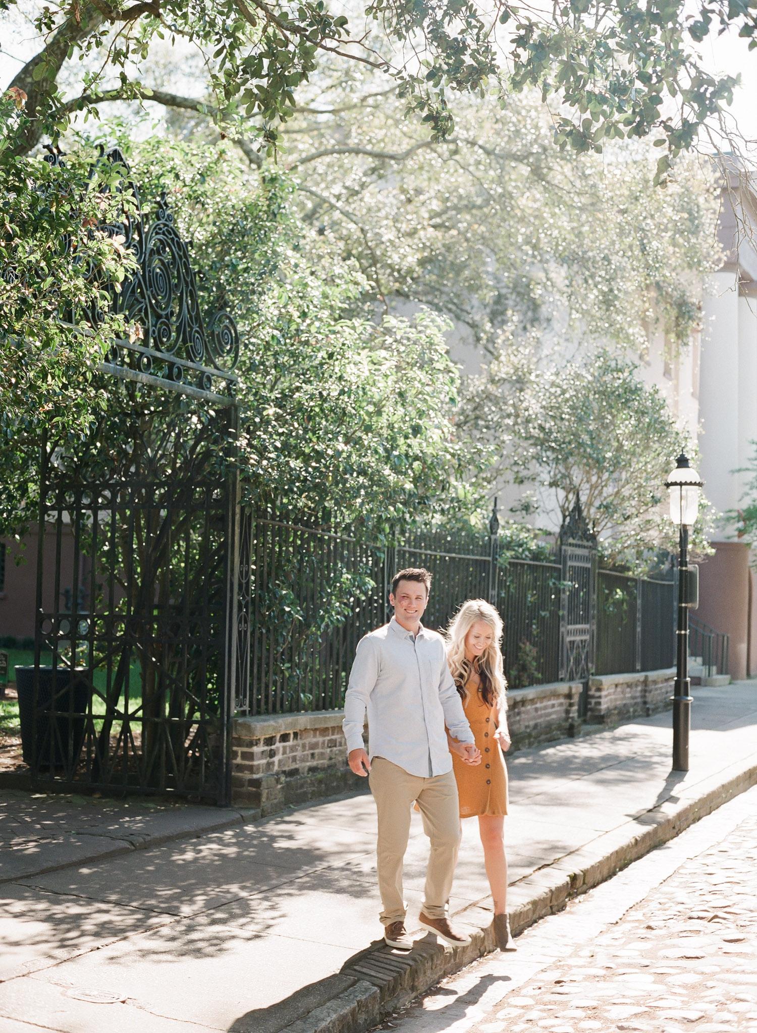 Charleston-Engagement-Downtown-81.jpg