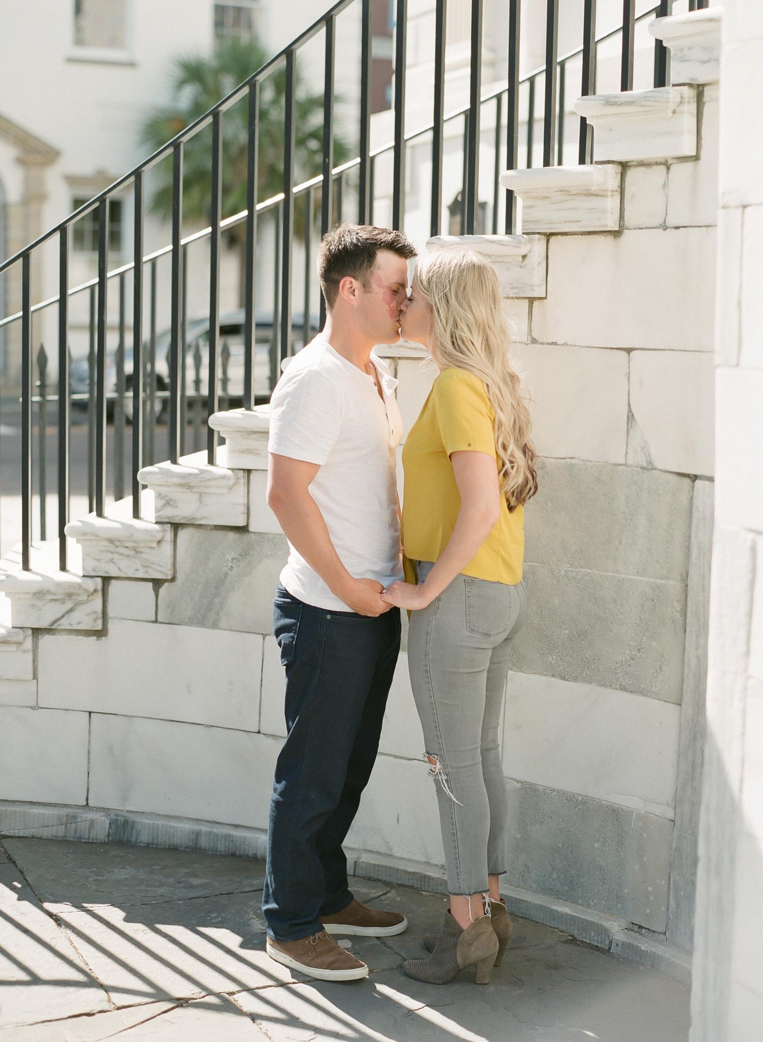 Charleston-Engagement-Downtown-83.jpg