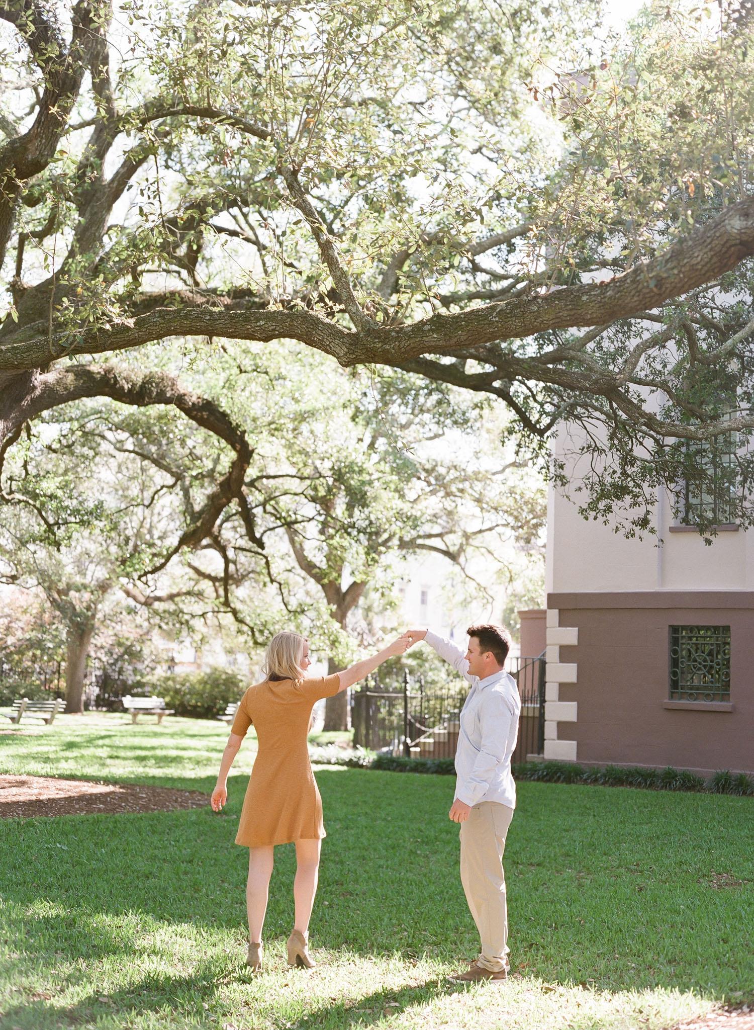 Charleston-Engagement-Downtown-85.jpg