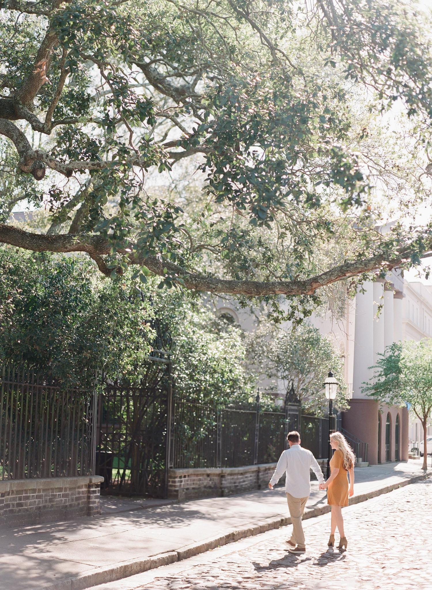 Charleston-Engagement-Downtown-87.jpg