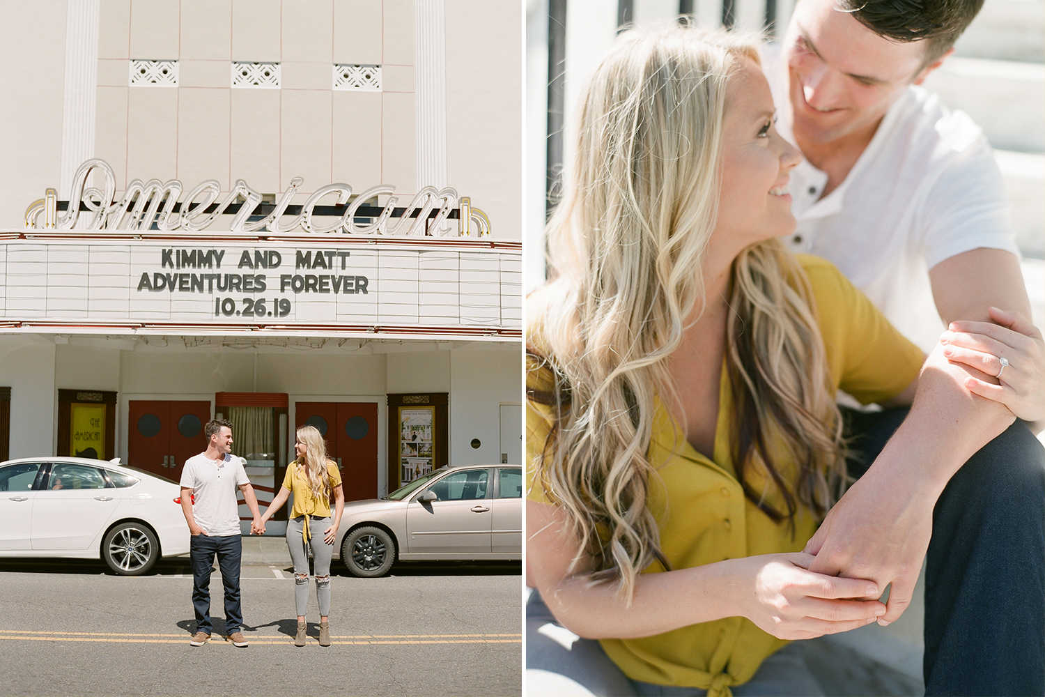 American-Theater-Charleston-Engagement.jpg