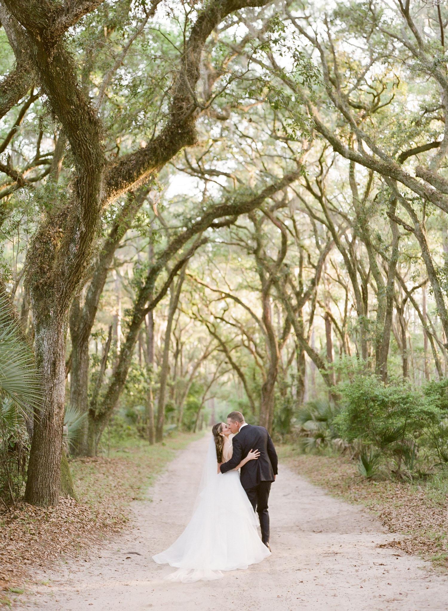 Palmetto-Bluff-Weddings-1-4.jpg