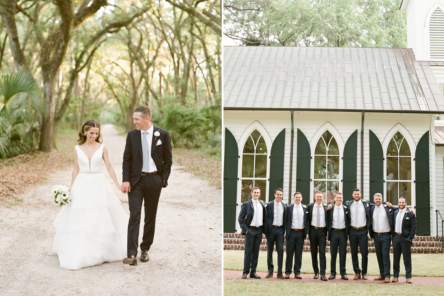 Palmetto-Bluff-Weddings.jpg