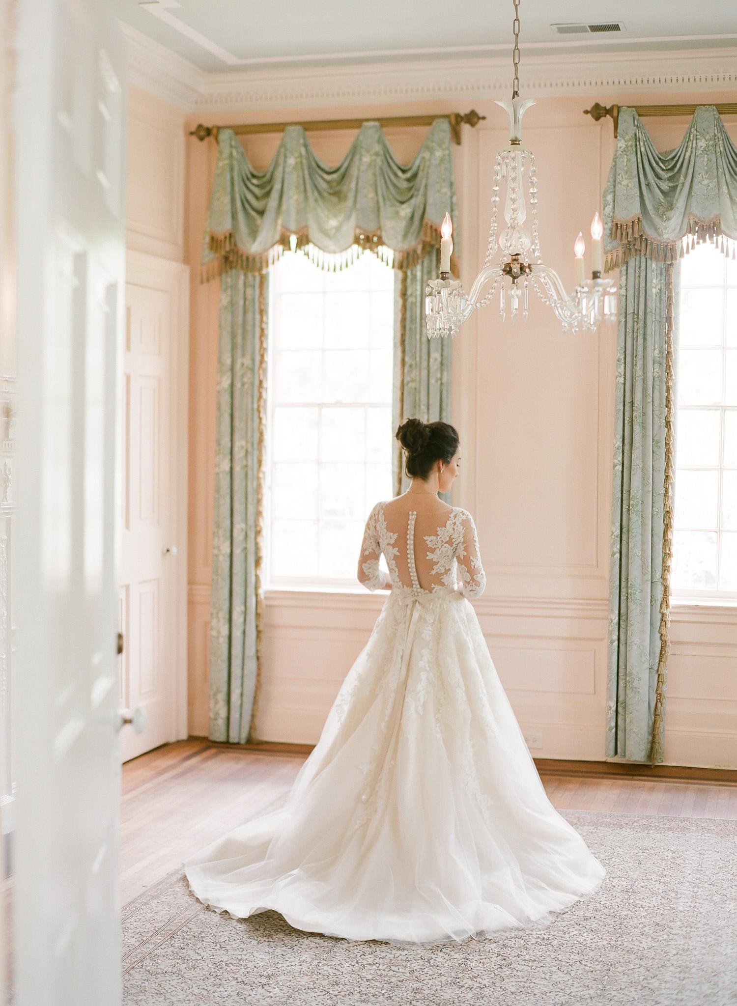 Charleston-Lowndes-Grove-Wedding-1.jpg