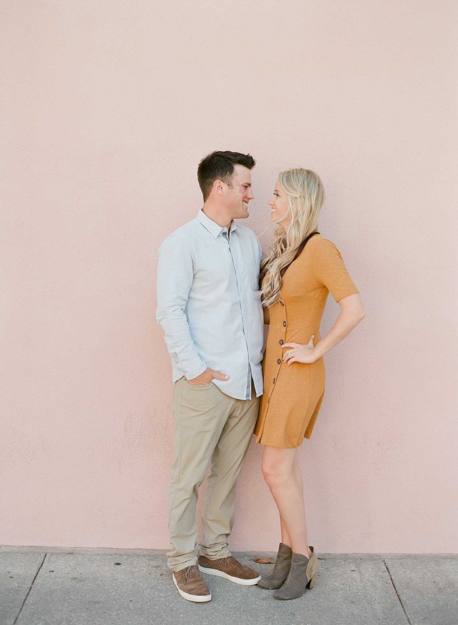 Charleston-Engagement-Photographer-19.jpg