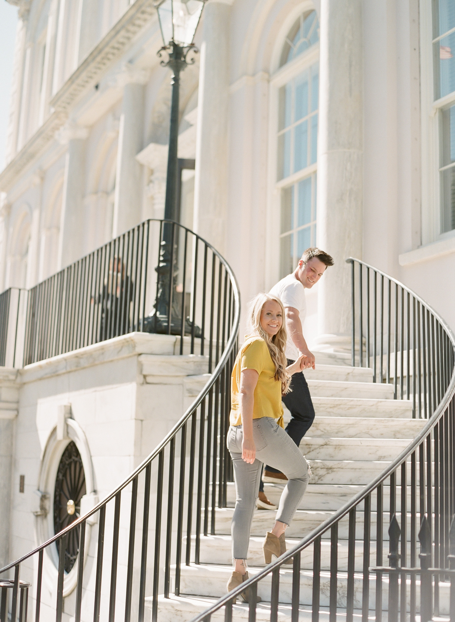 Charleston-Engagement-Photographer-23.jpg