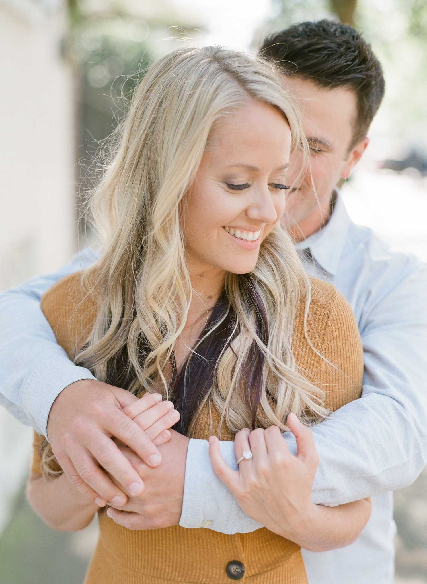 Charleston-Engagement-Photographer-30.jpg