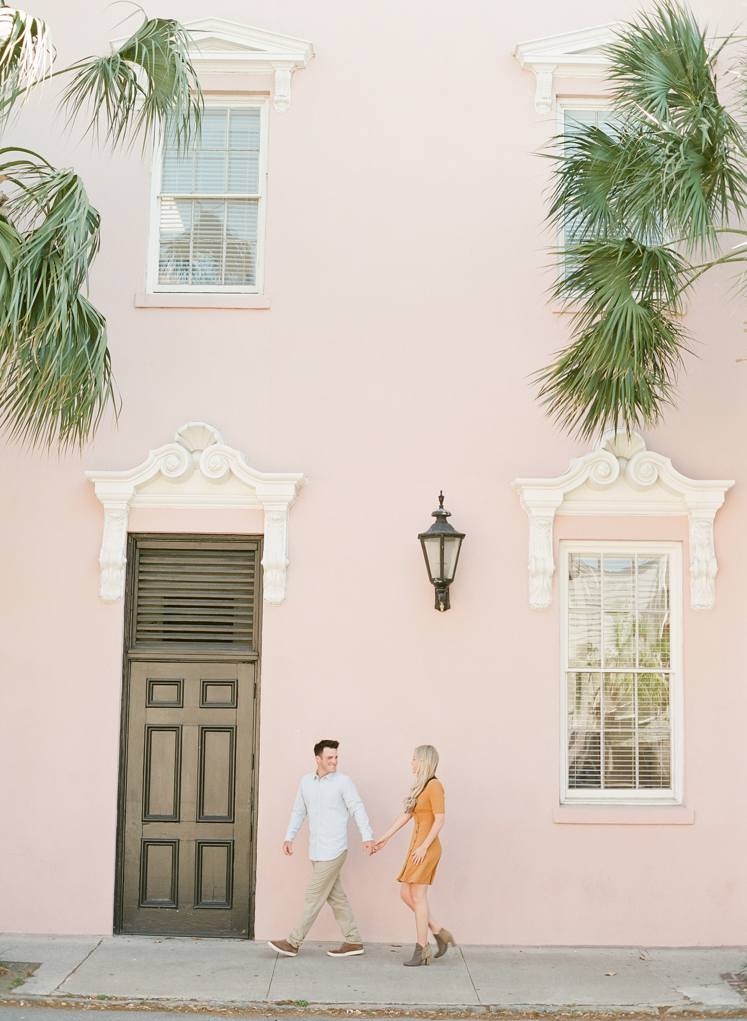 Charleston-Engagement-Photographer-35.jpg