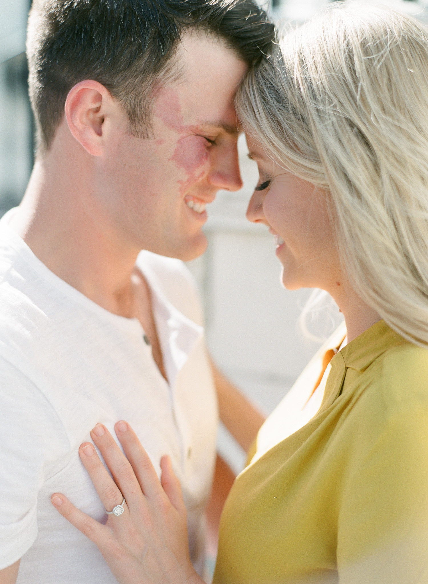 Charleston-Engagement-Photographer-47.jpg