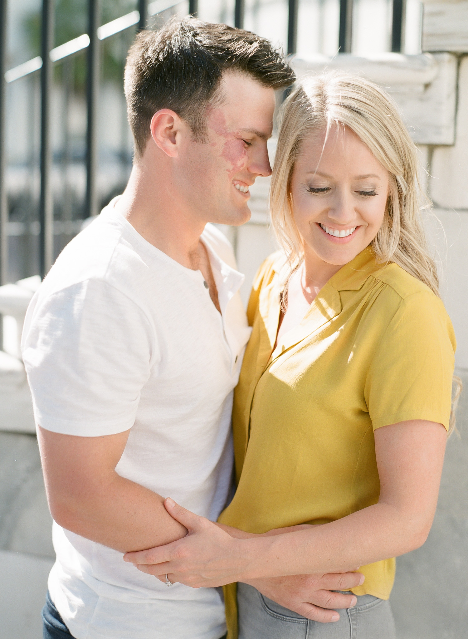 Charleston-Engagement-Photographer-49.jpg