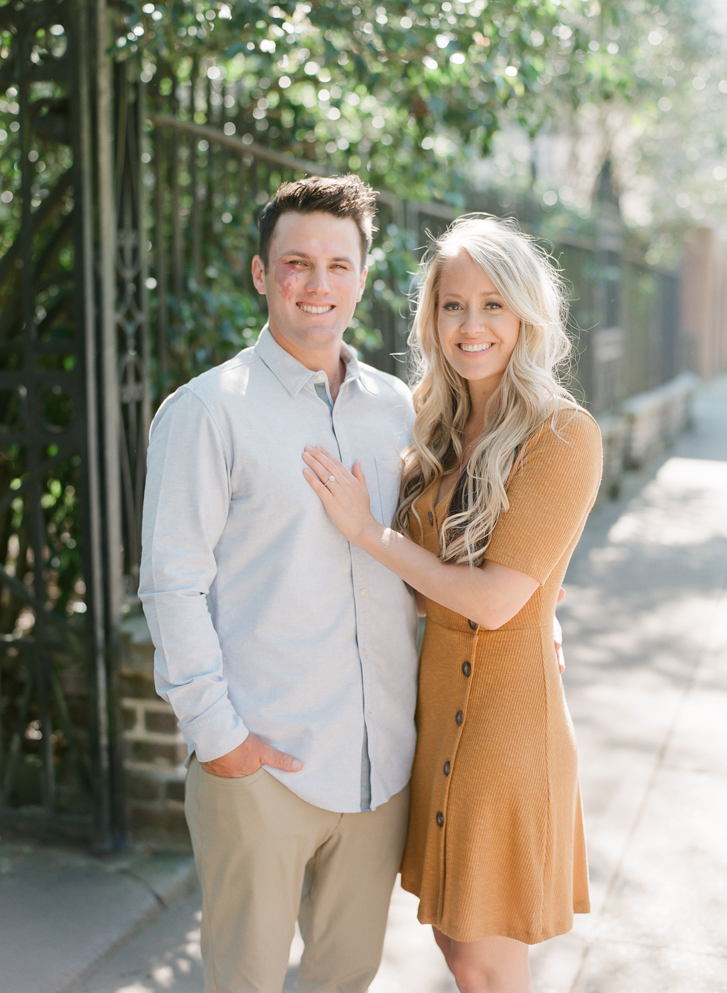 Charleston-Engagement-Photographer-53.jpg