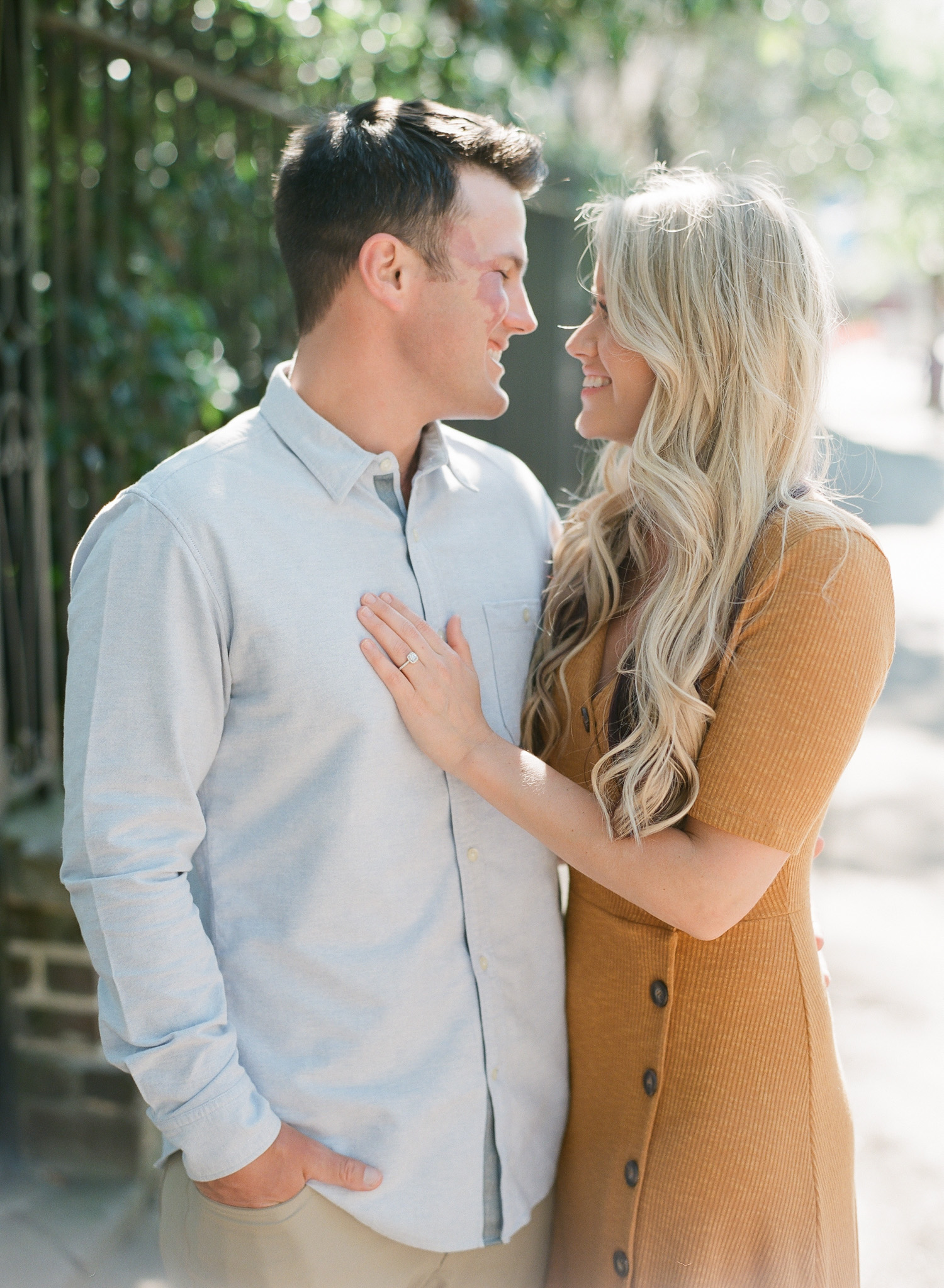 Charleston-Engagement-Photographer-56.jpg