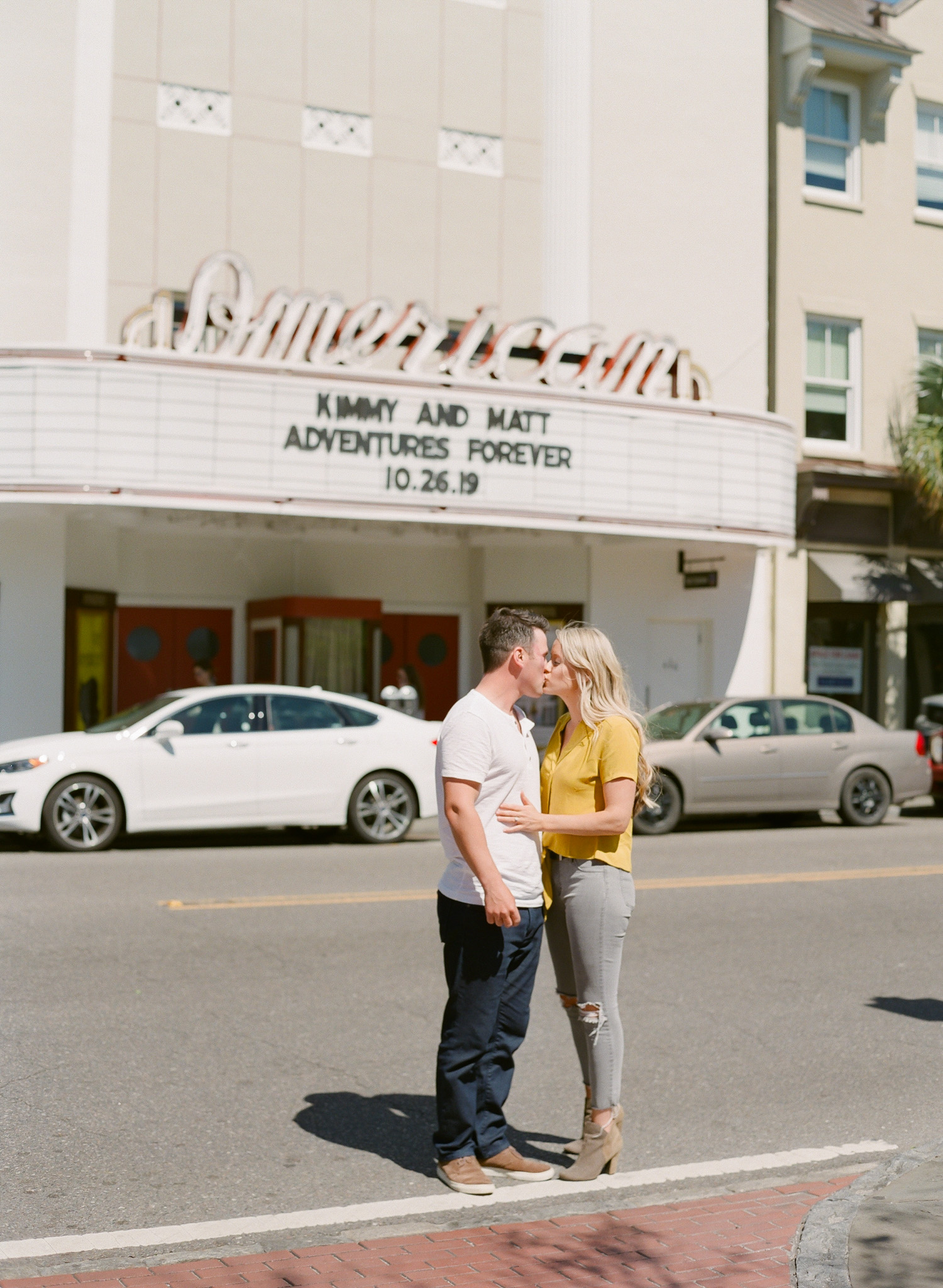 Charleston-Engagement-Photographer-60.jpg