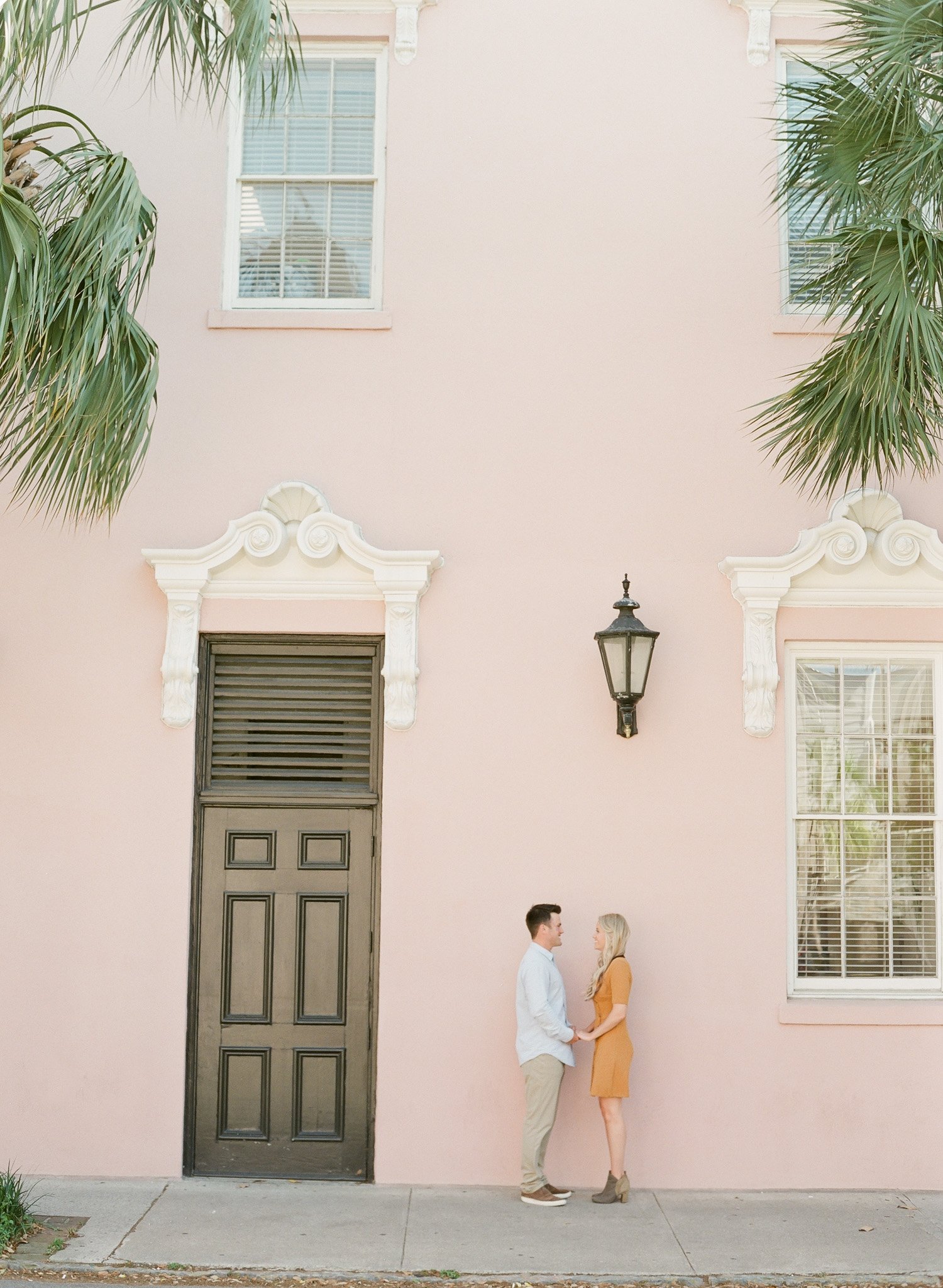 Charleston-Engagement-Photographer-64.jpg