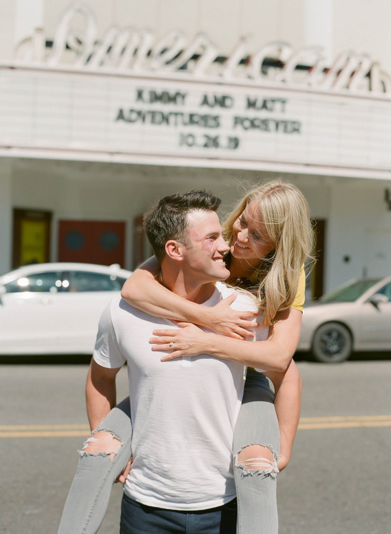 Charleston-Engagement-Photographer-73.jpg