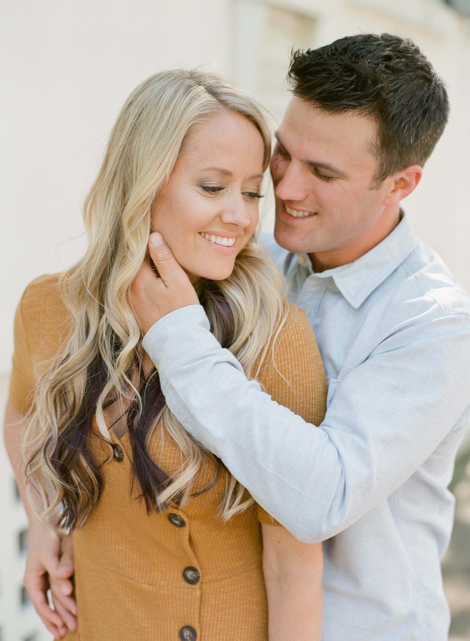 Charleston-Engagement-Photographer-80.jpg