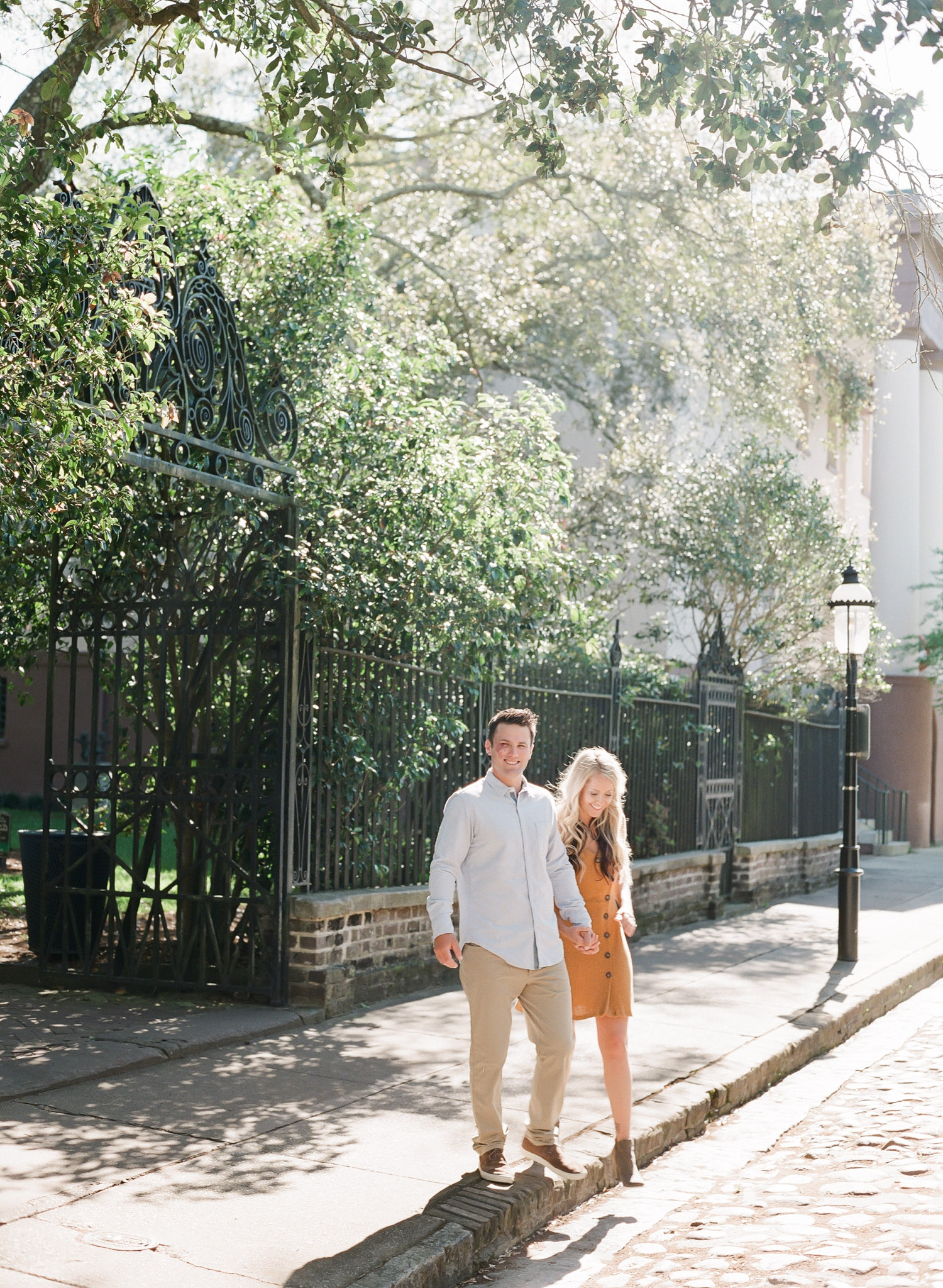 Charleston-Engagement-Photographer-81.jpg