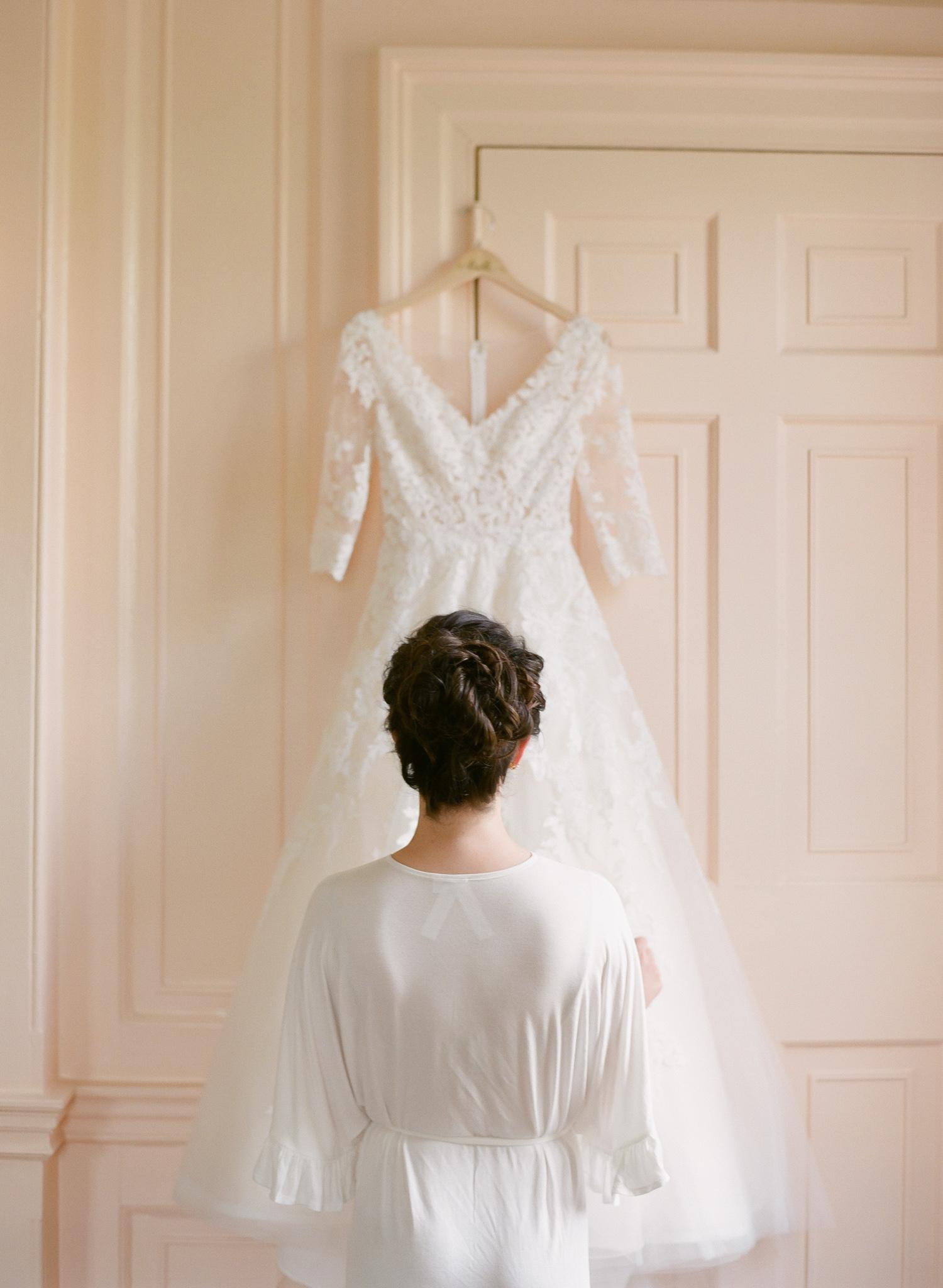Lowndes-Grove-Wedding-Charleston-1.jpg
