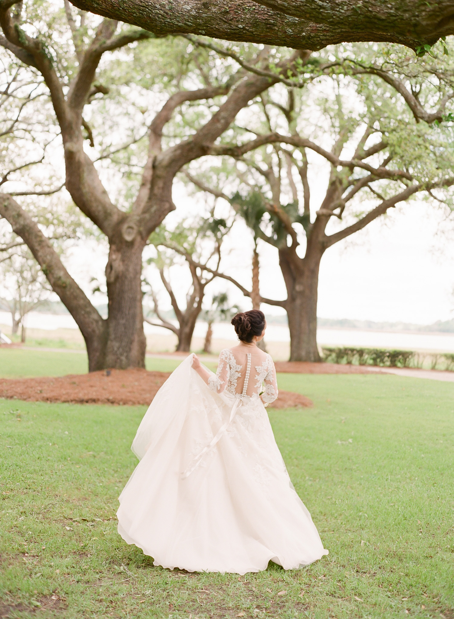 Charleston-Wedding-Lowndes-Grove-34.jpg