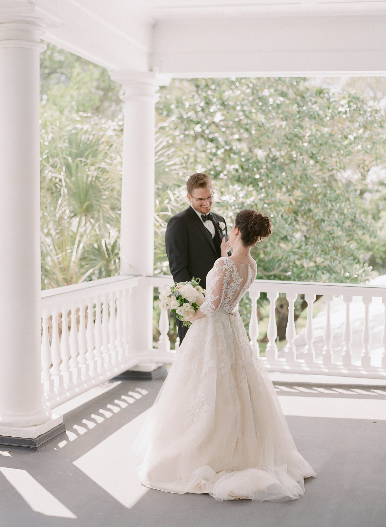 Charleston-Wedding-Lowndes-Grove-42.jpg