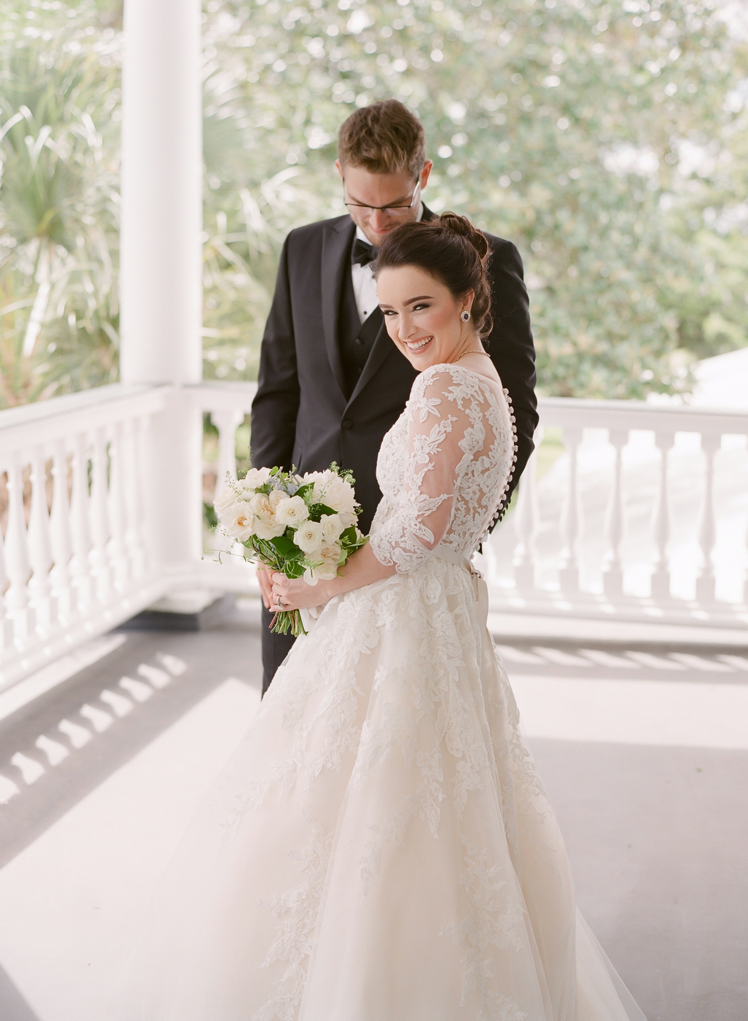 Charleston-Wedding-Lowndes-Grove-43.jpg