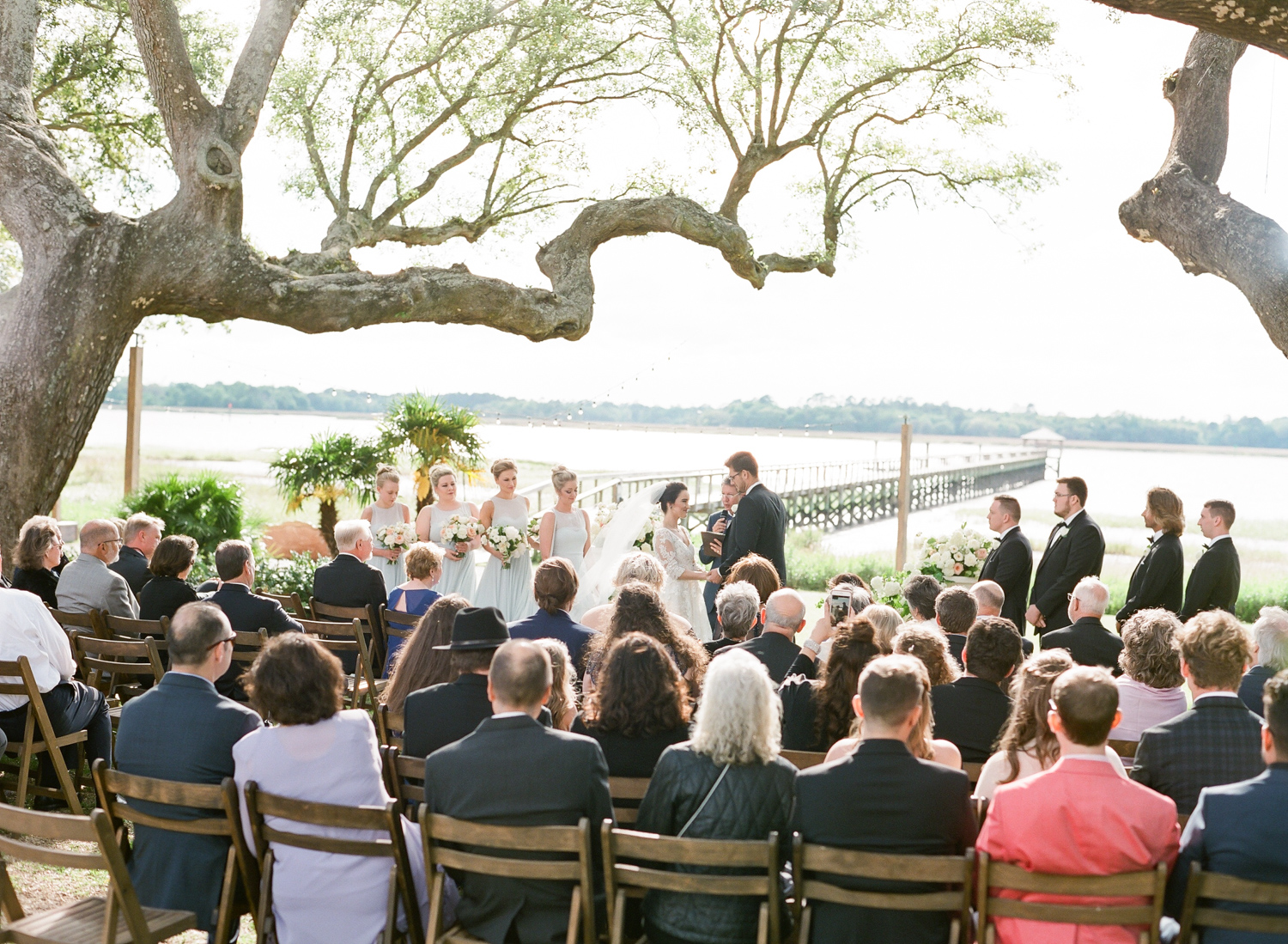 Charleston-Wedding-Lowndes-Grove-67.jpg