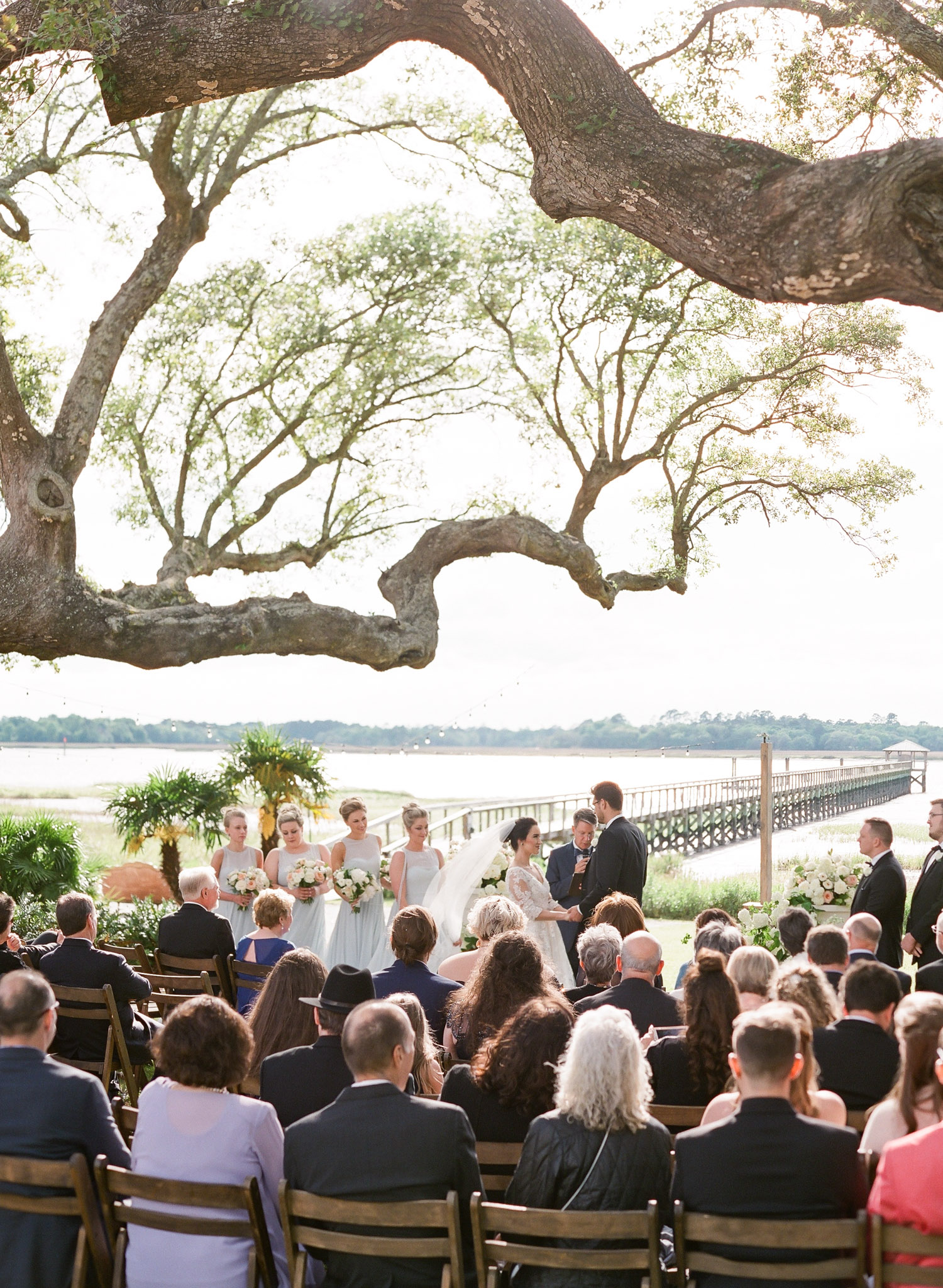 Charleston-Wedding-Lowndes-Grove-68.jpg