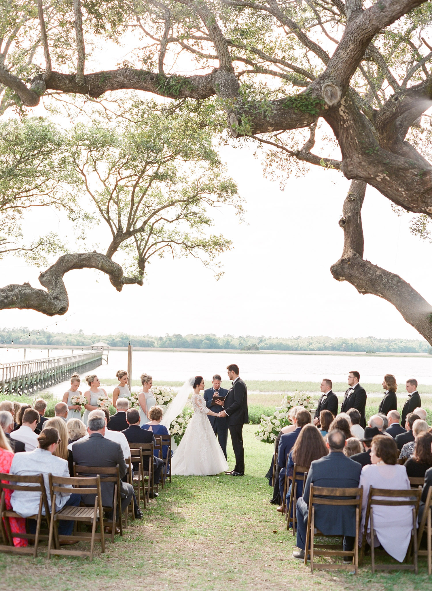 Charleston-Wedding-Lowndes-Grove-73.jpg
