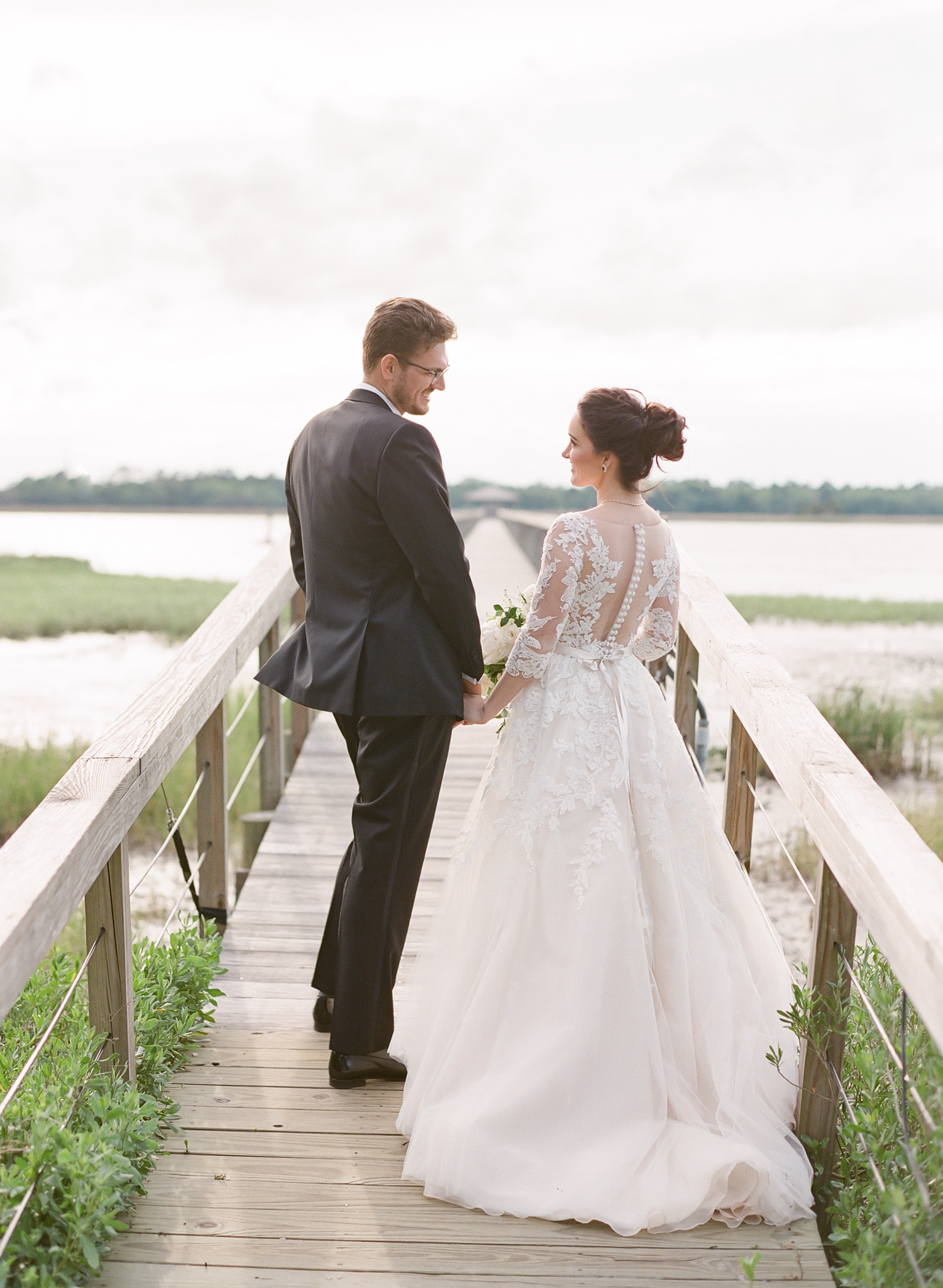 Charleston-Wedding-Lowndes-Grove-79.jpg