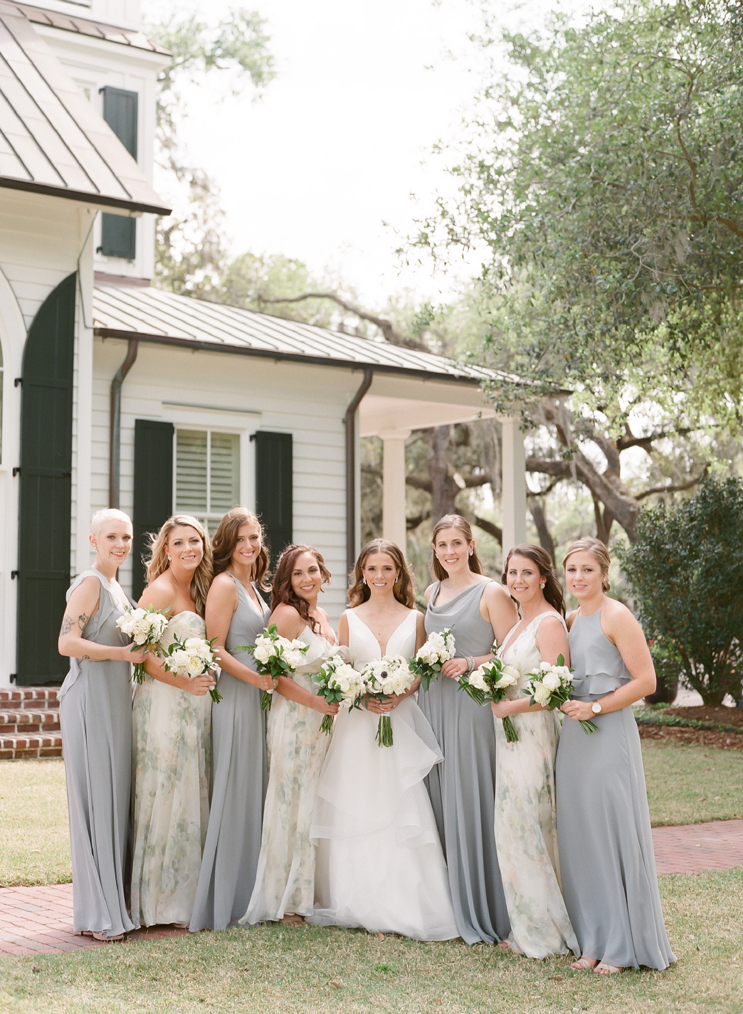 Palmetto-Bluff-Wedding-Photographer-27.jpg