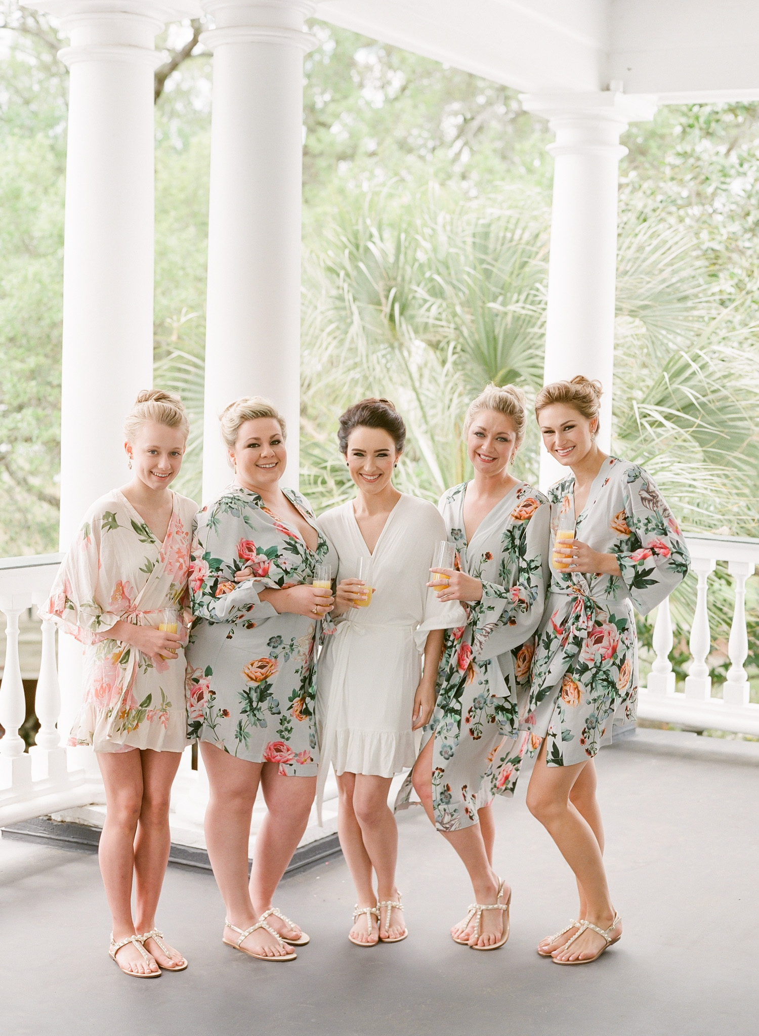 Charleston-Lowndes-Grove-Wedding-PPHG-7.jpg