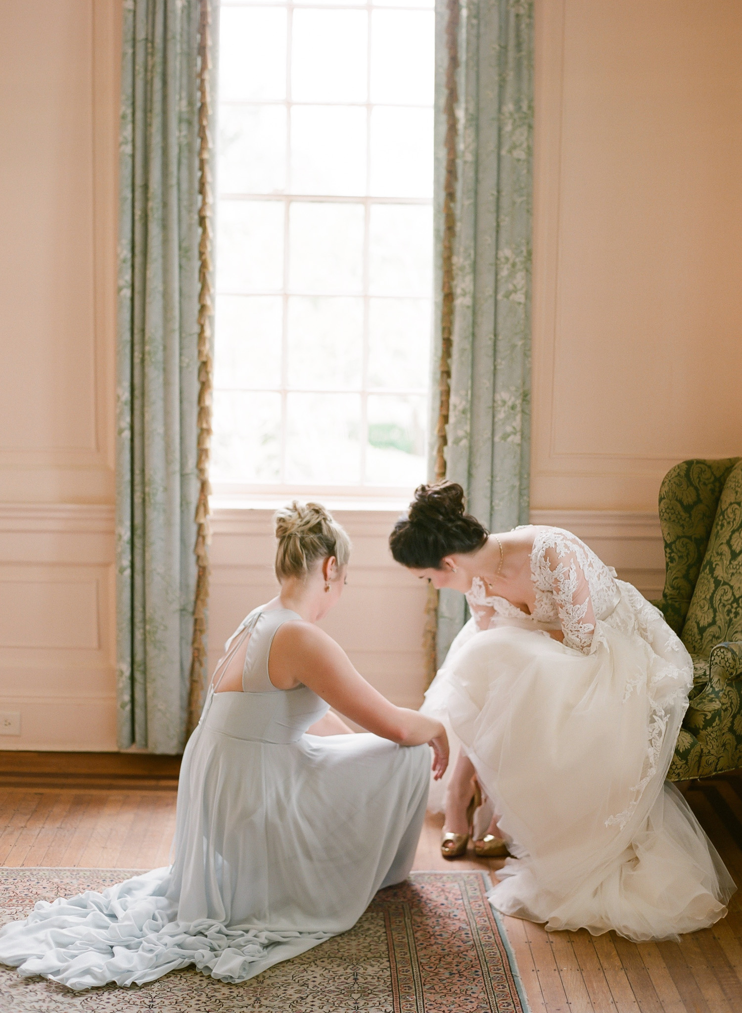Charleston-Lowndes-Grove-Wedding-PPHG-18.jpg