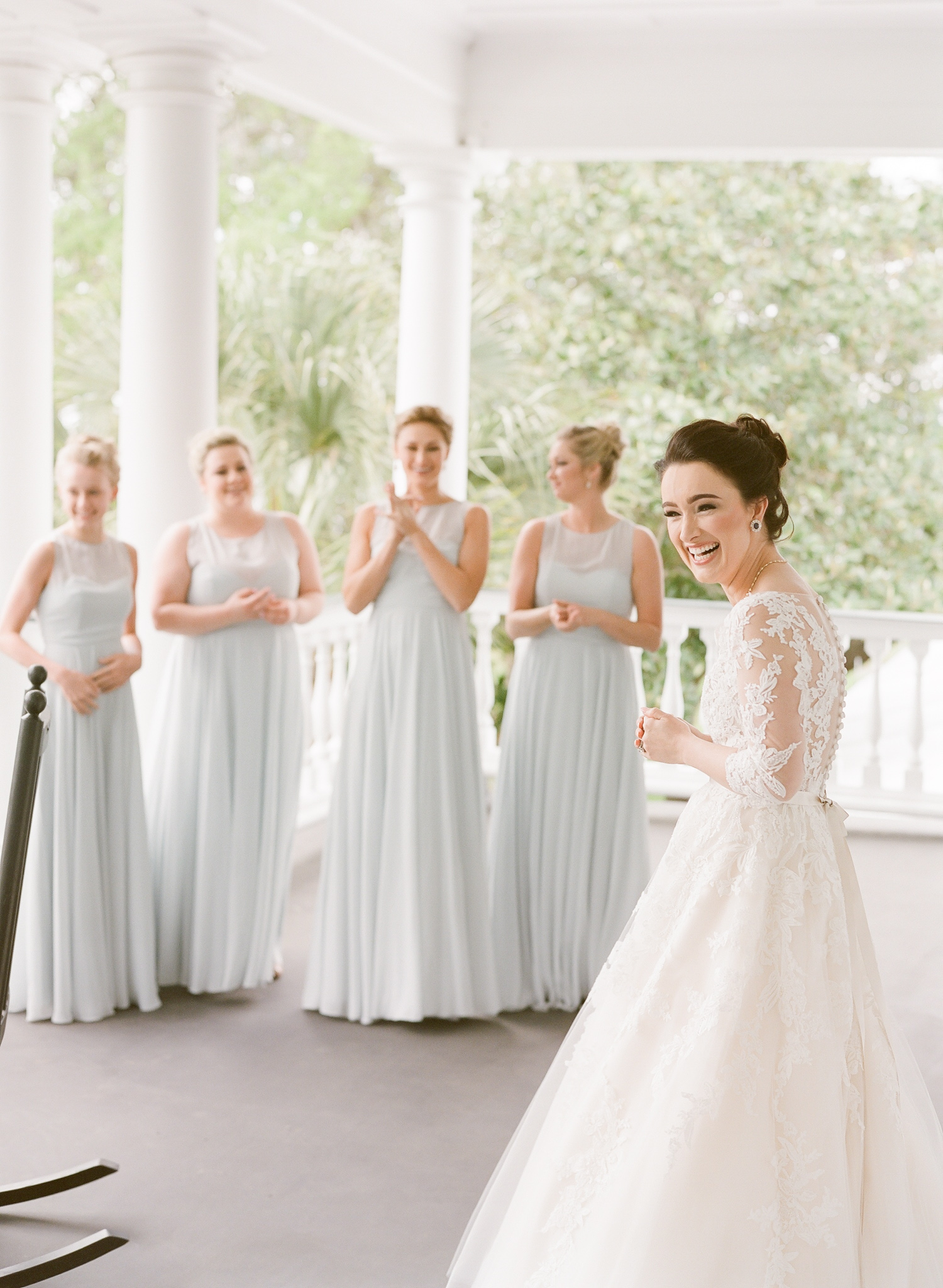 Charleston-Lowndes-Grove-Wedding-PPHG-23.jpg