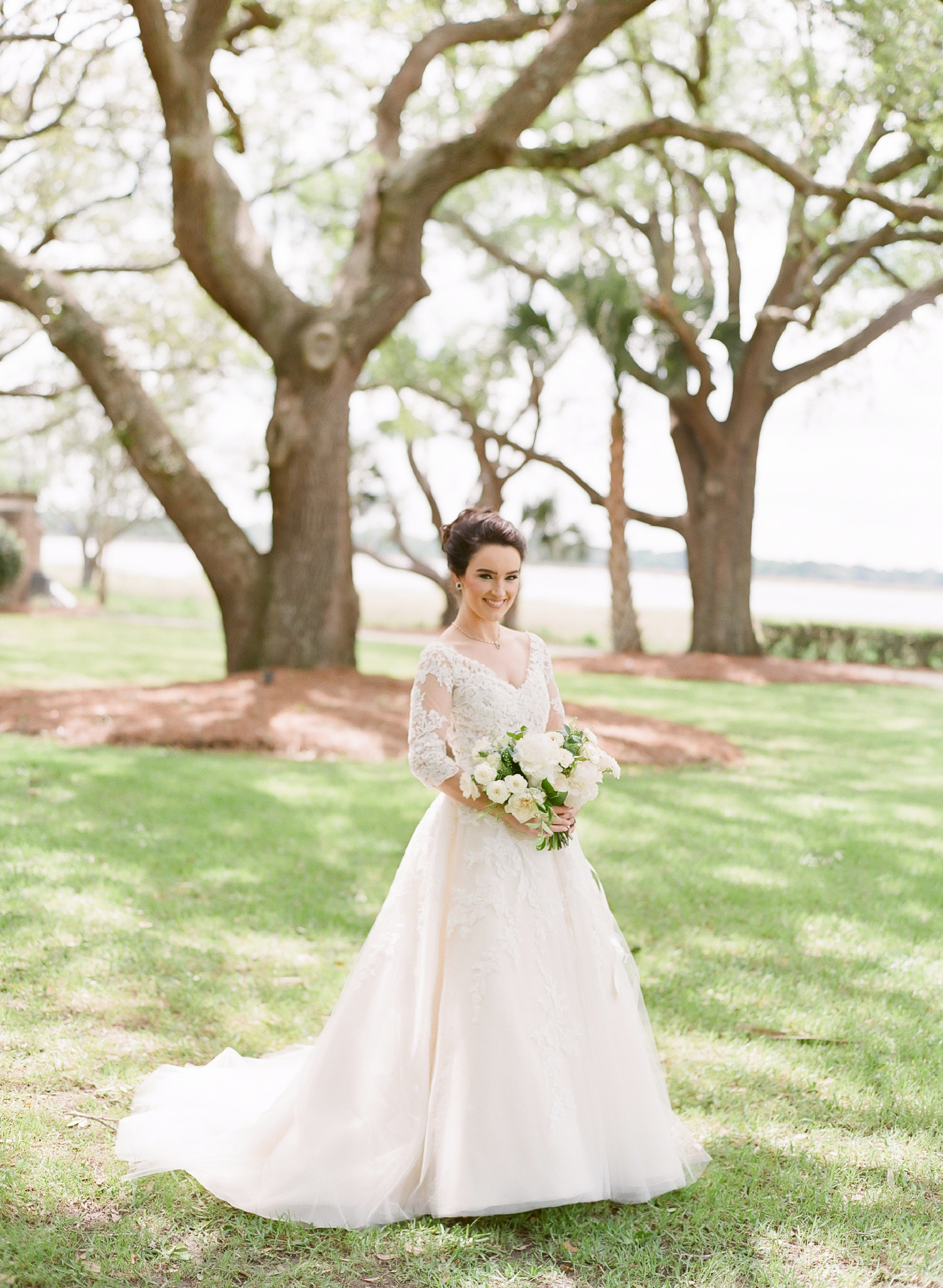 Charleston-Lowndes-Grove-Wedding-PPHG-29.jpg