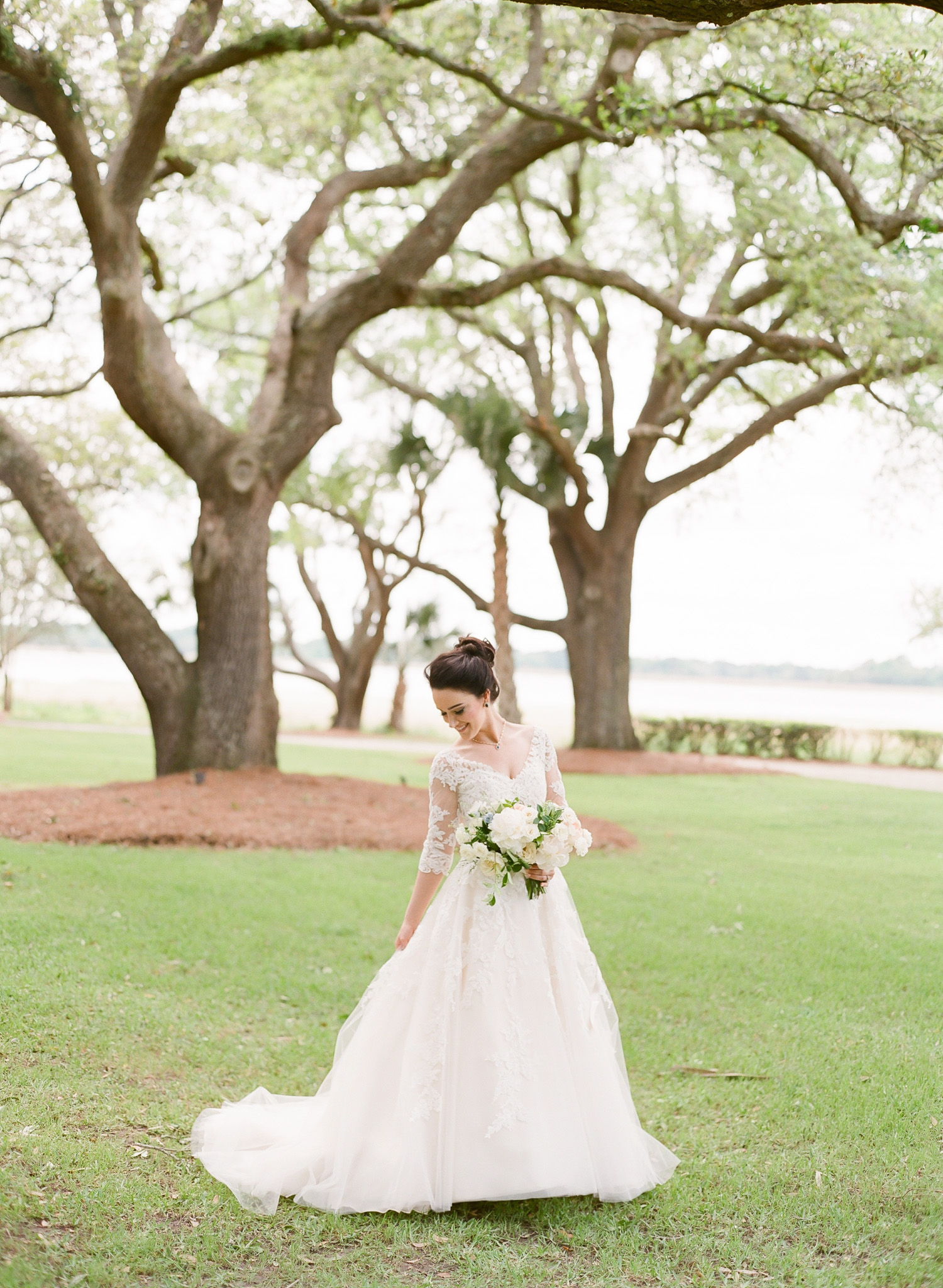 Charleston-Lowndes-Grove-Wedding-PPHG-30.jpg