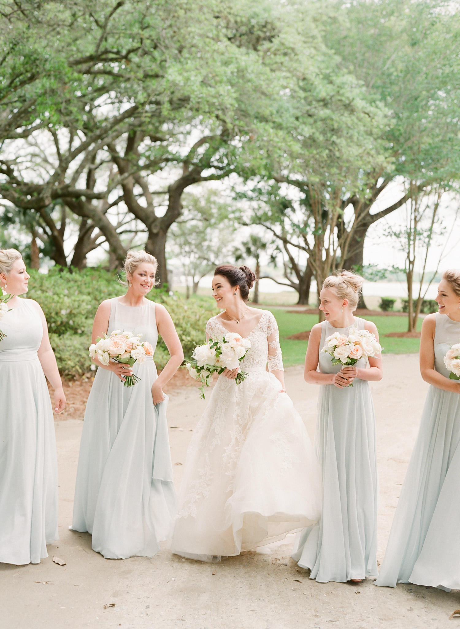 Charleston-Lowndes-Grove-Wedding-PPHG-35.jpg