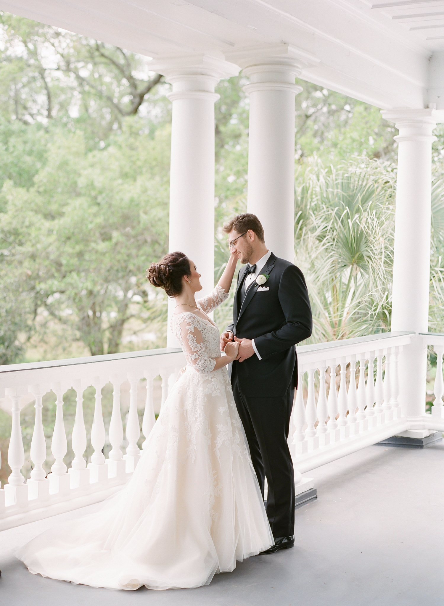 Charleston-Lowndes-Grove-Wedding-PPHG-50.jpg