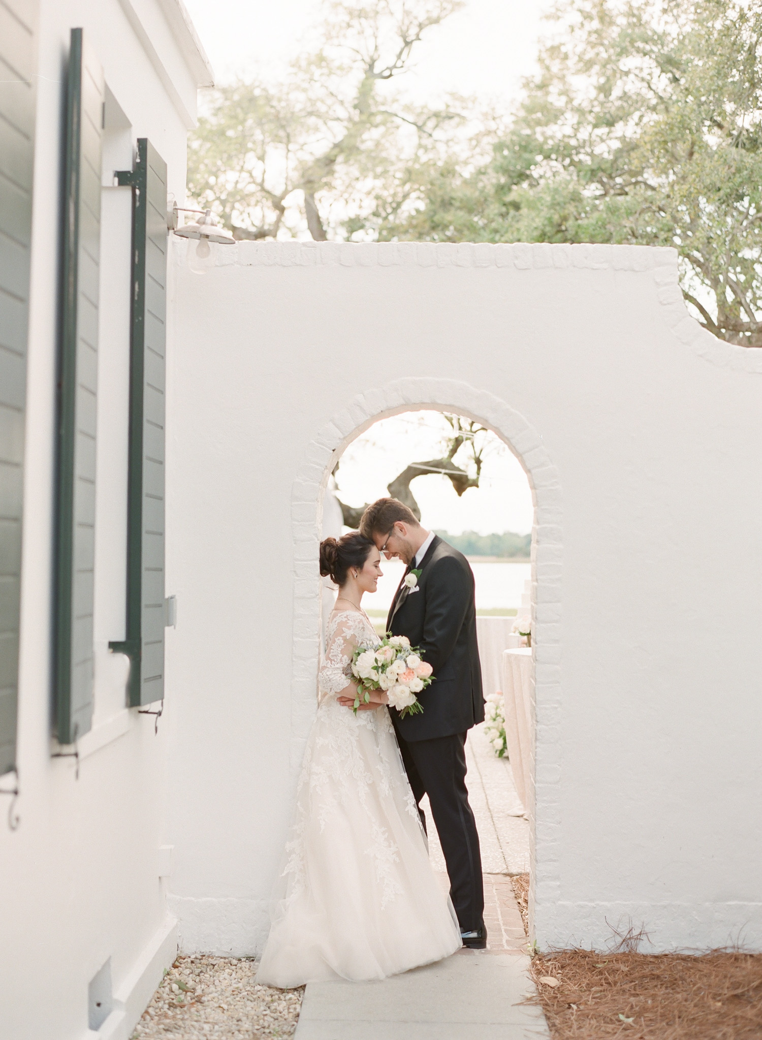 Charleston-Lowndes-Grove-Wedding-PPHG-86.jpg