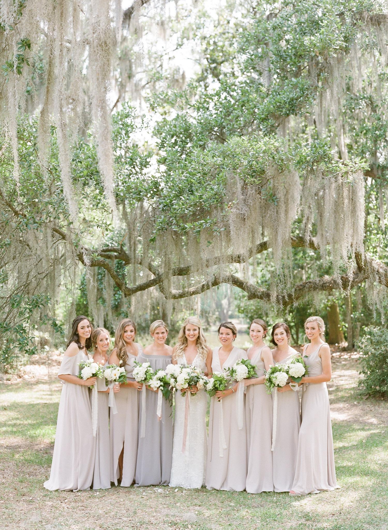 Charleston-Legare-Waring-Photographer-16.jpg