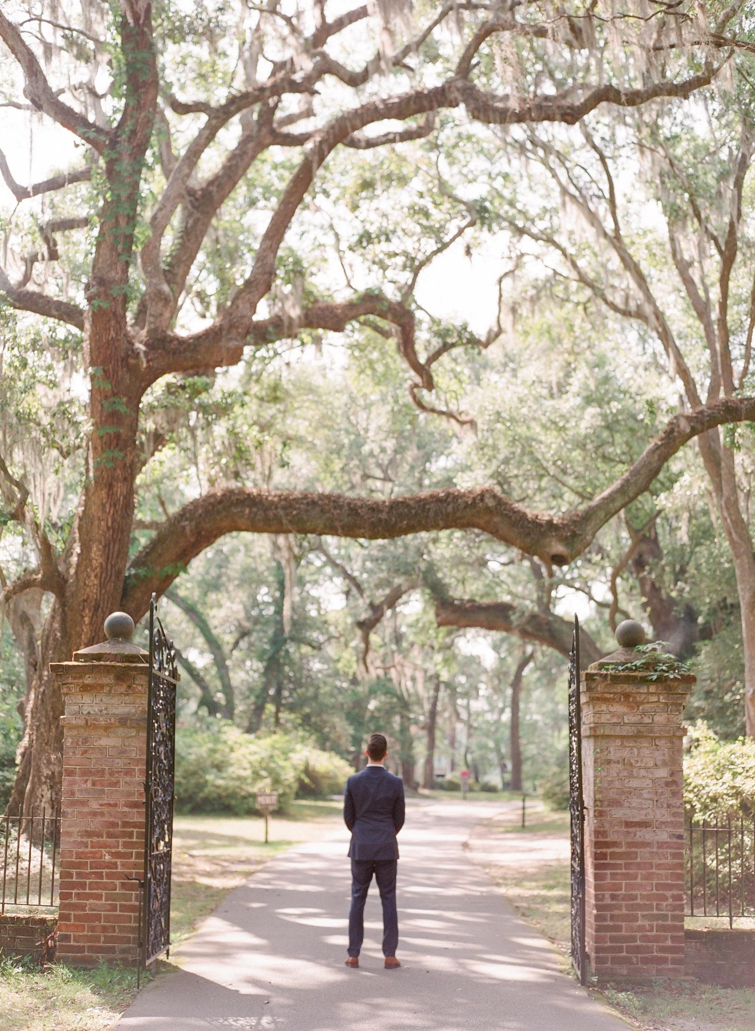 Charleston-Legare-Waring-Photographer-26.jpg