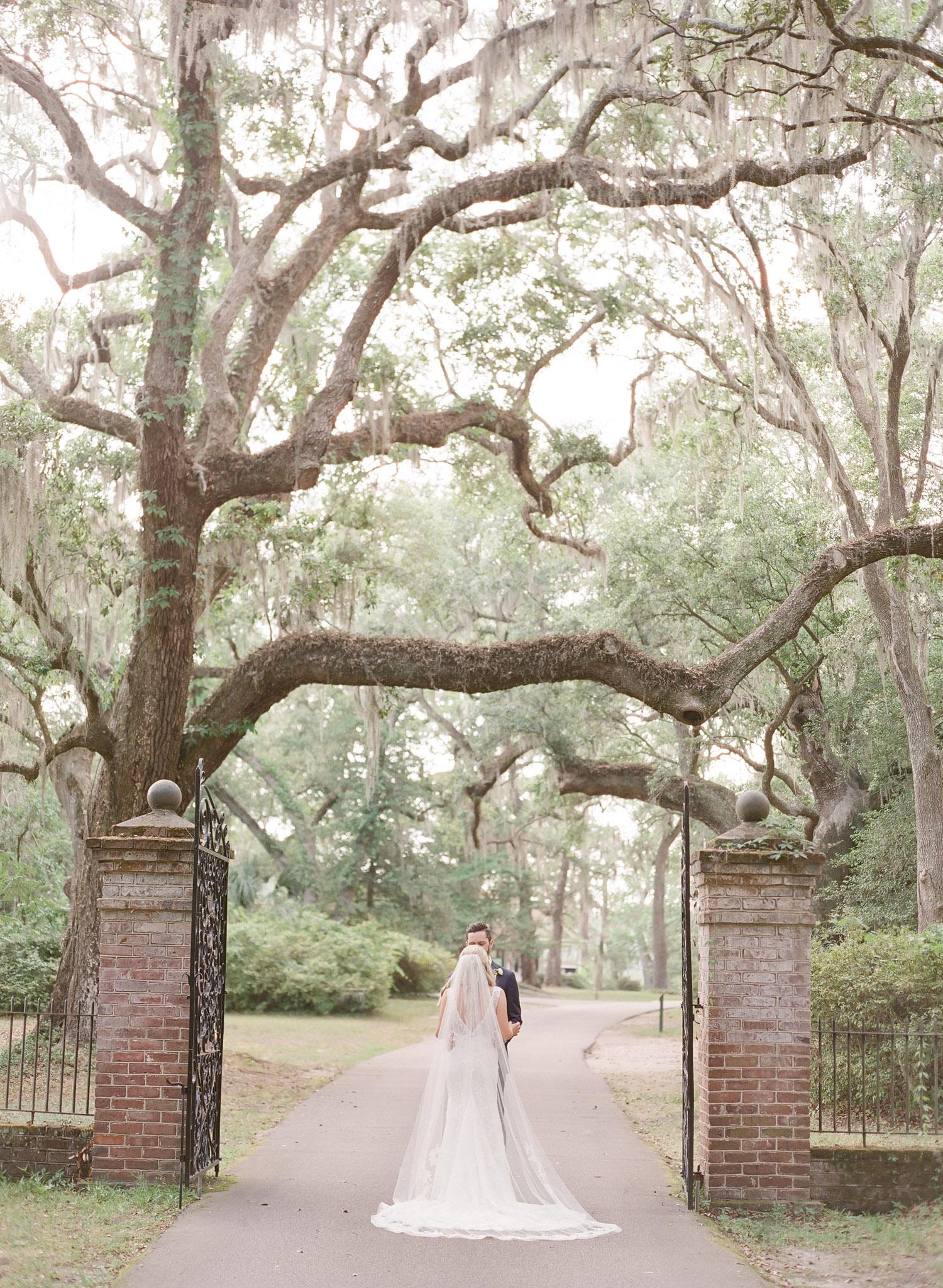 Charleston-Legare-Waring-Photographer-31.jpg