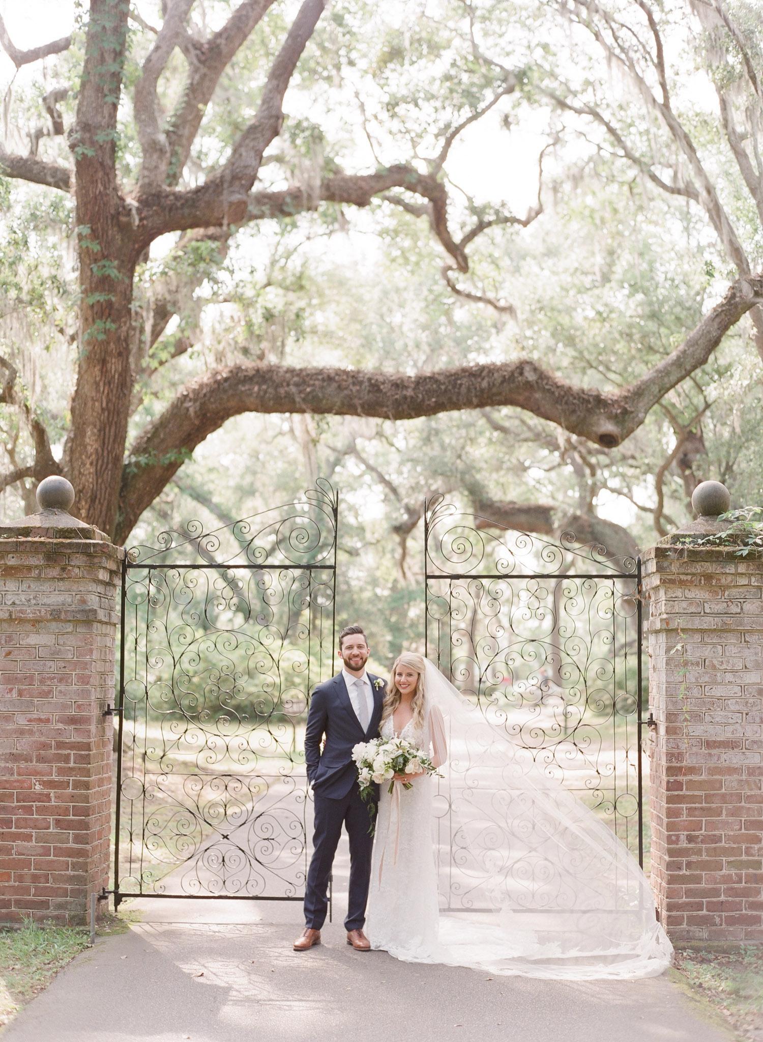 Charleston-Legare-Waring-Photographer-33.jpg