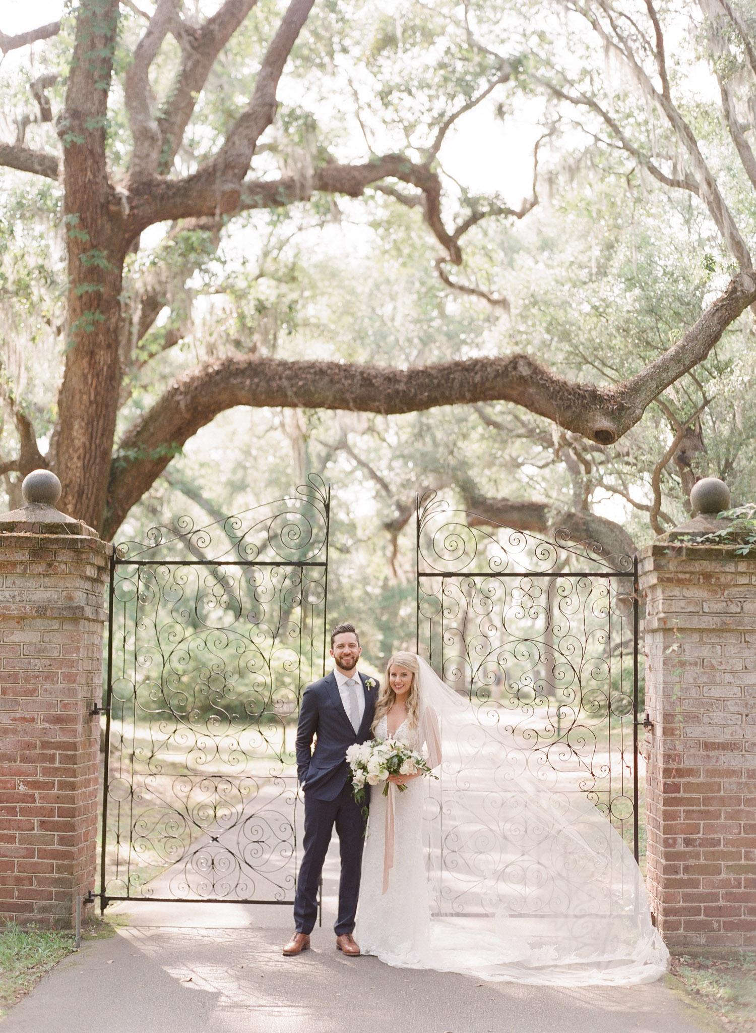 Charleston-Legare-Waring-Photographer-34.jpg