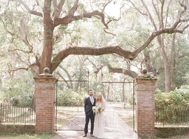 Charleston-Legare-Waring-Photographer-35.jpg