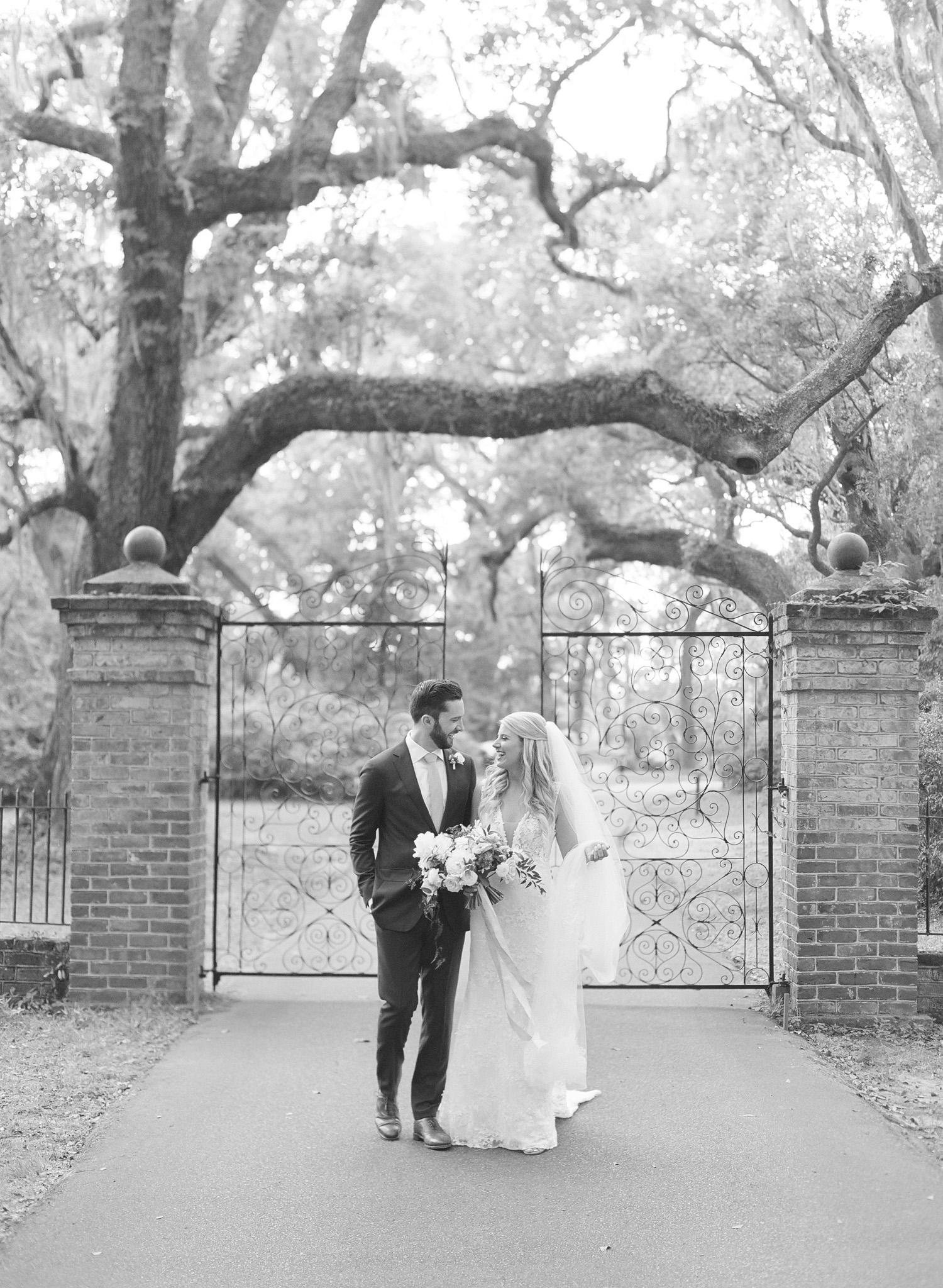 Charleston-Legare-Waring-Photographer-37.jpg