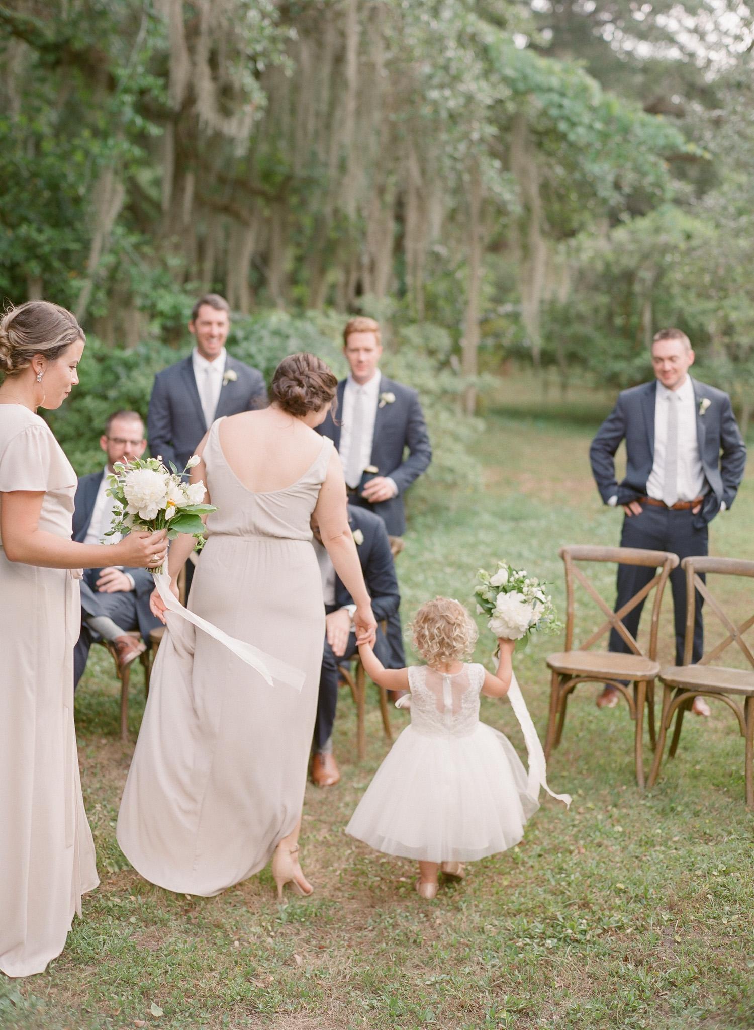 Charleston-Legare-Waring-Photographer-38.jpg