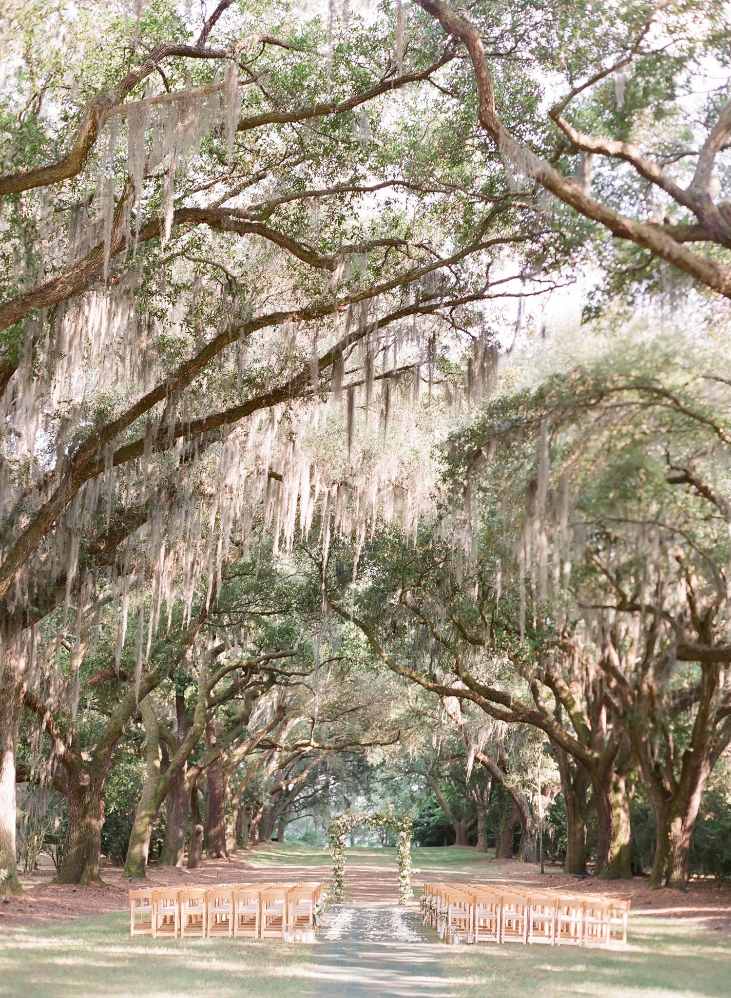Charleston-Legare-Waring-Photographer-46.jpg